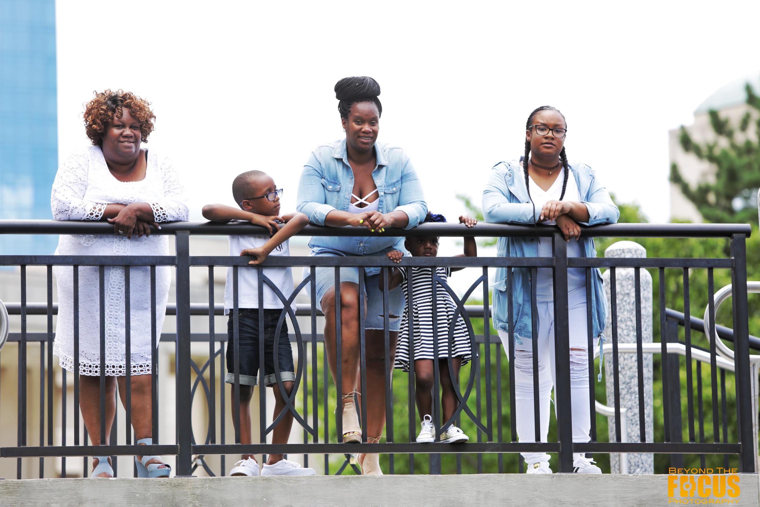 Herring Family Photos Watermarked28.jpg