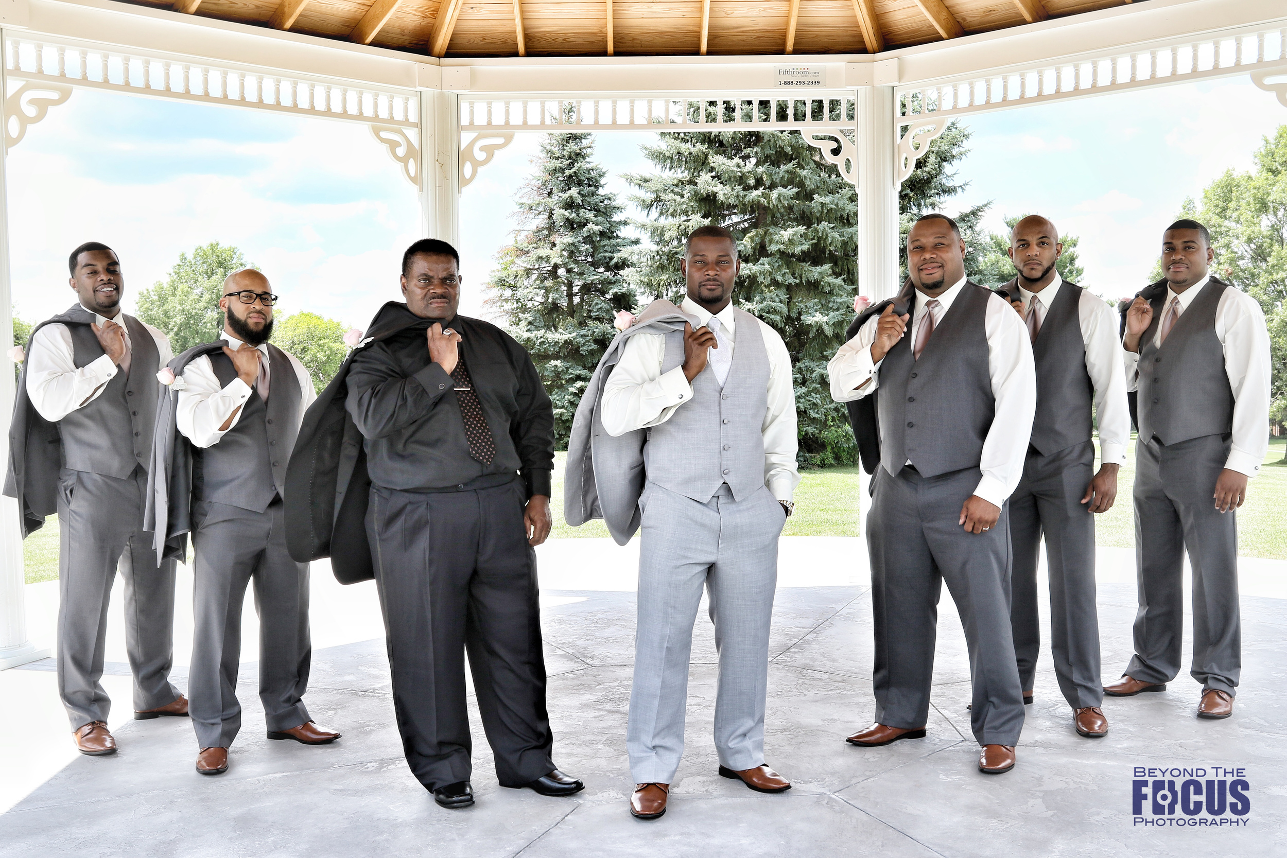 Palmer Wedding - Pre-Wedding Photos Guys17.jpg