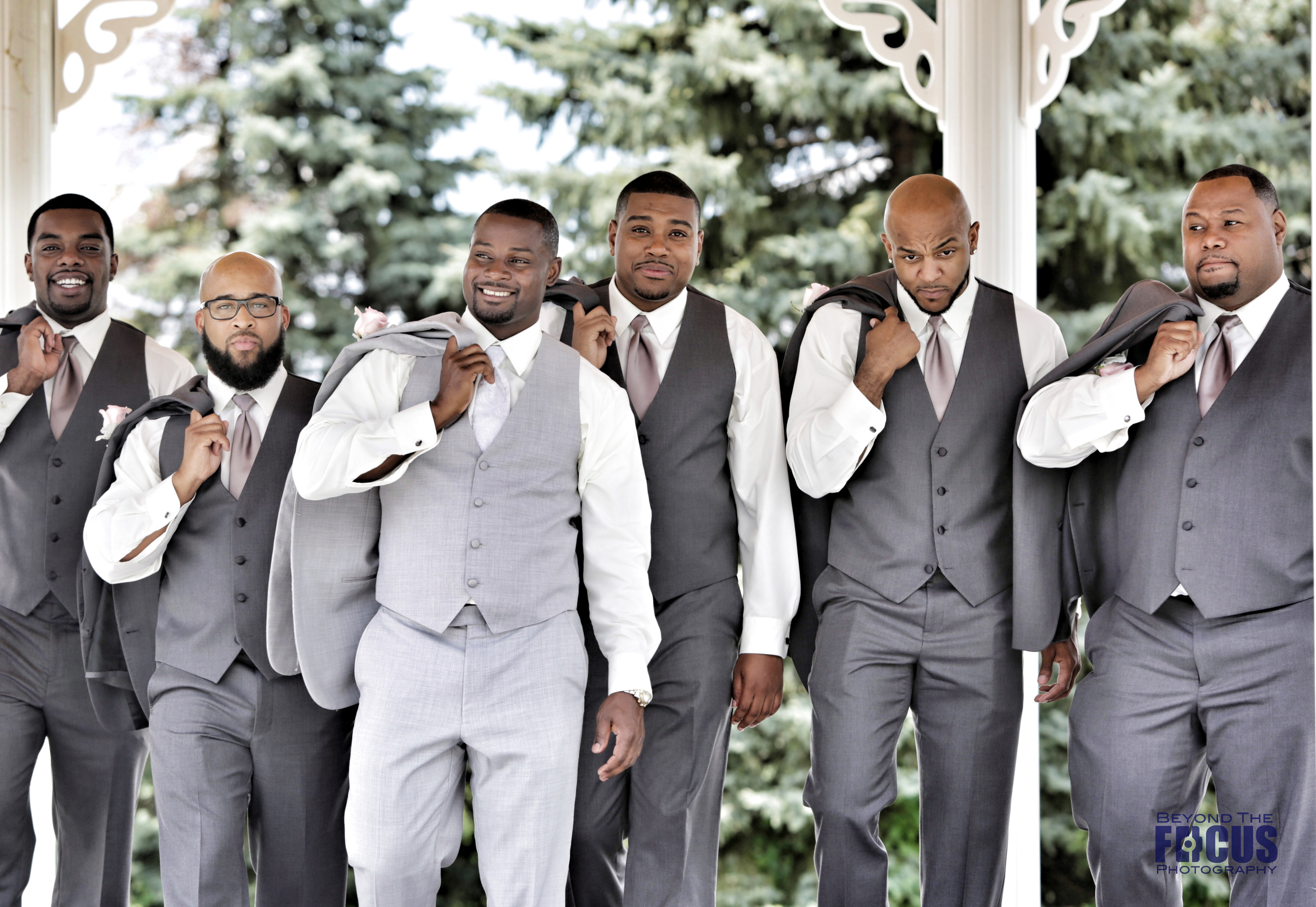 Palmer Wedding - Pre-Wedding Photos Guys26.jpg