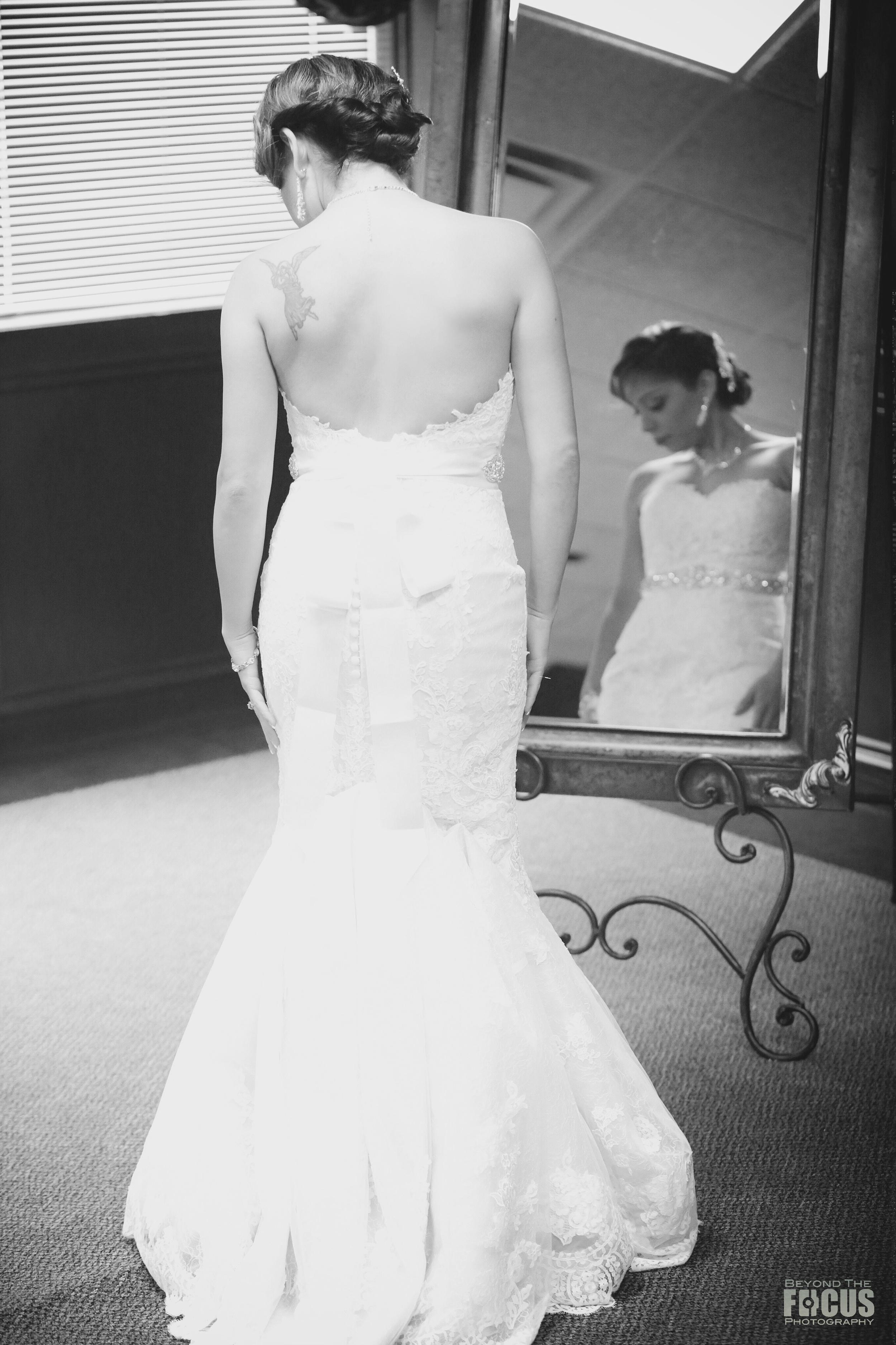 Palmer Wedding - Pre-Wedding Photos 1.jpg