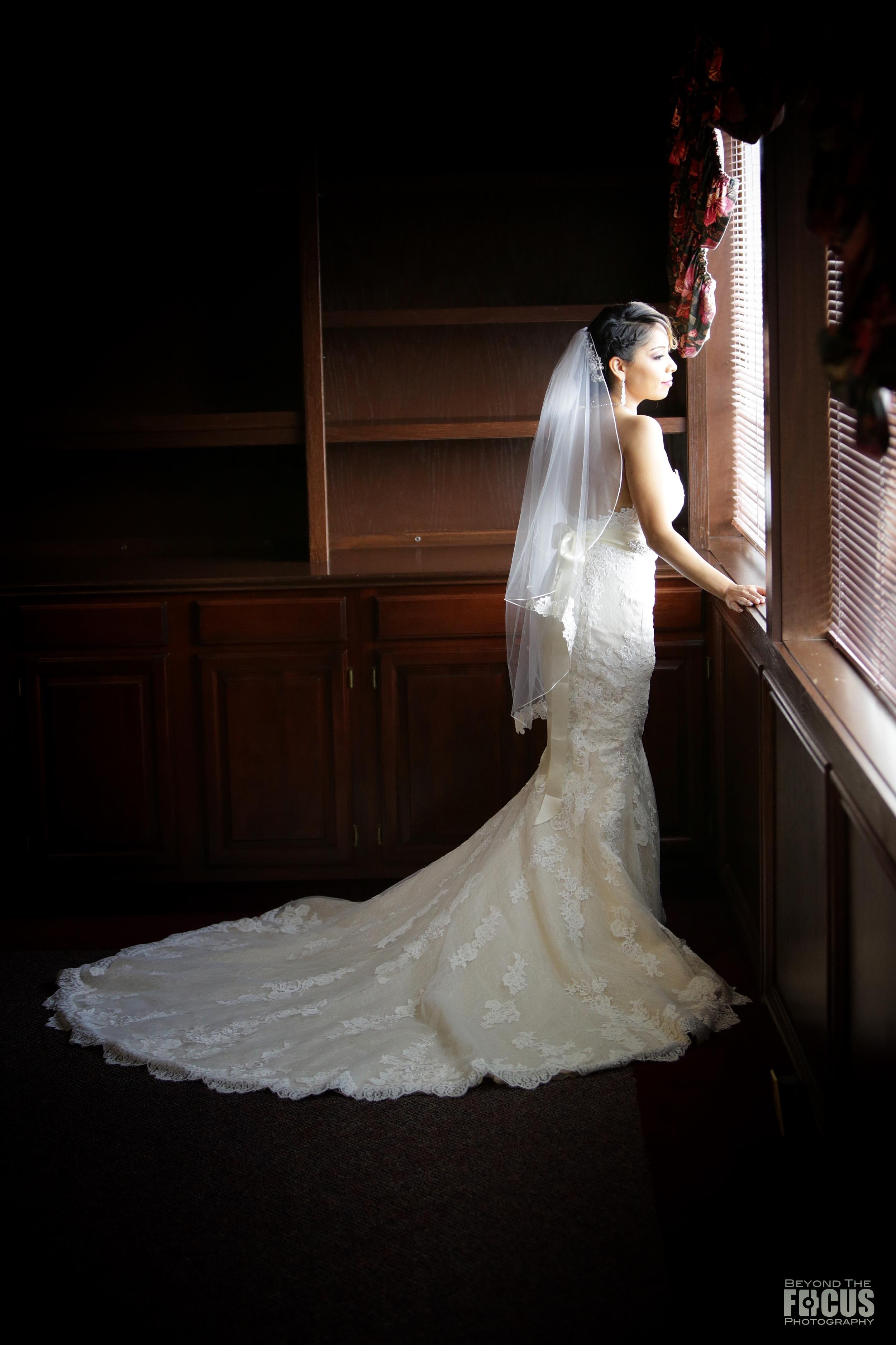 Palmer Wedding - Pre-Wedding Photos 3.jpg
