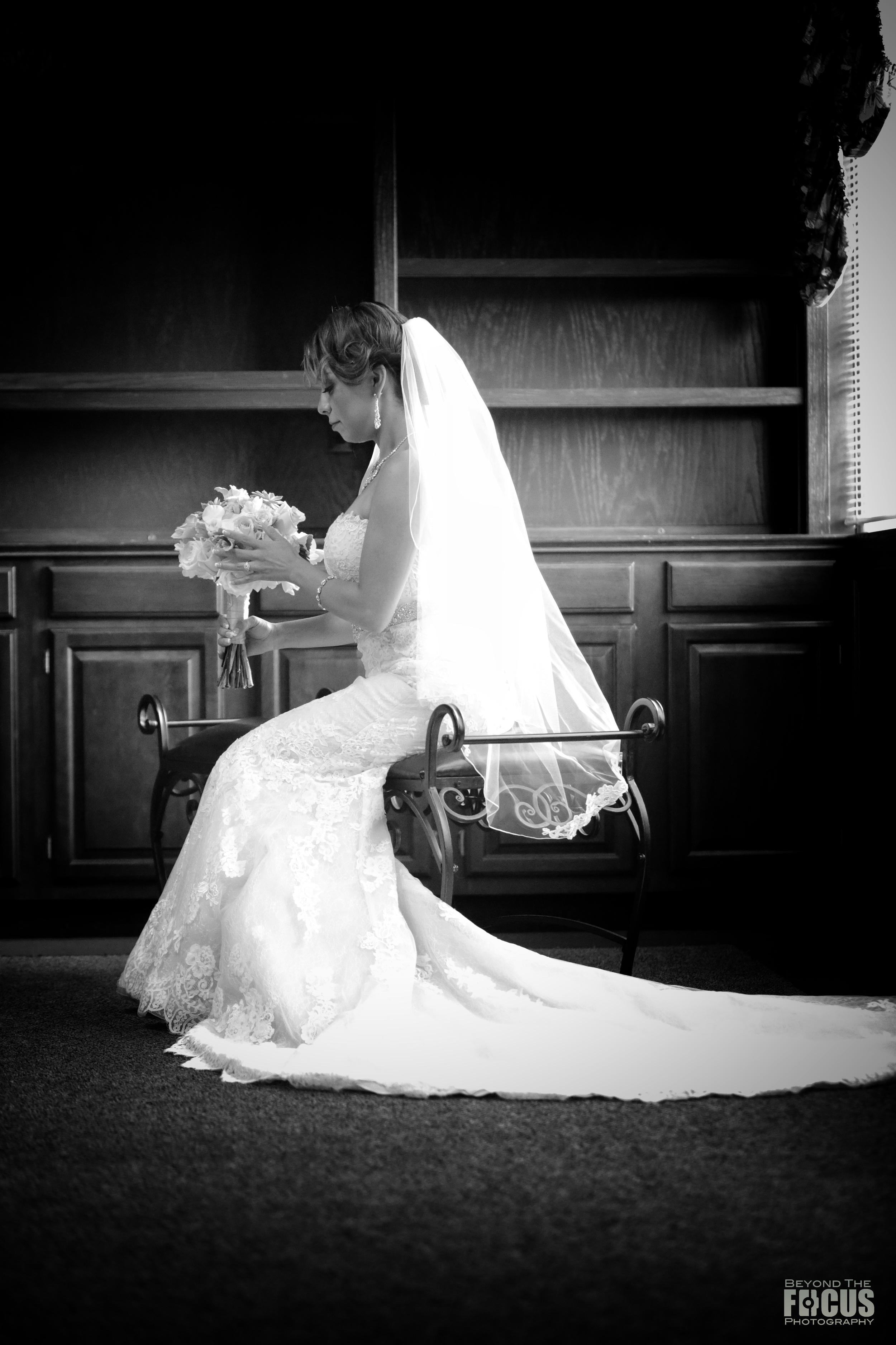 Palmer Wedding - Pre-Wedding Photos 5.jpg