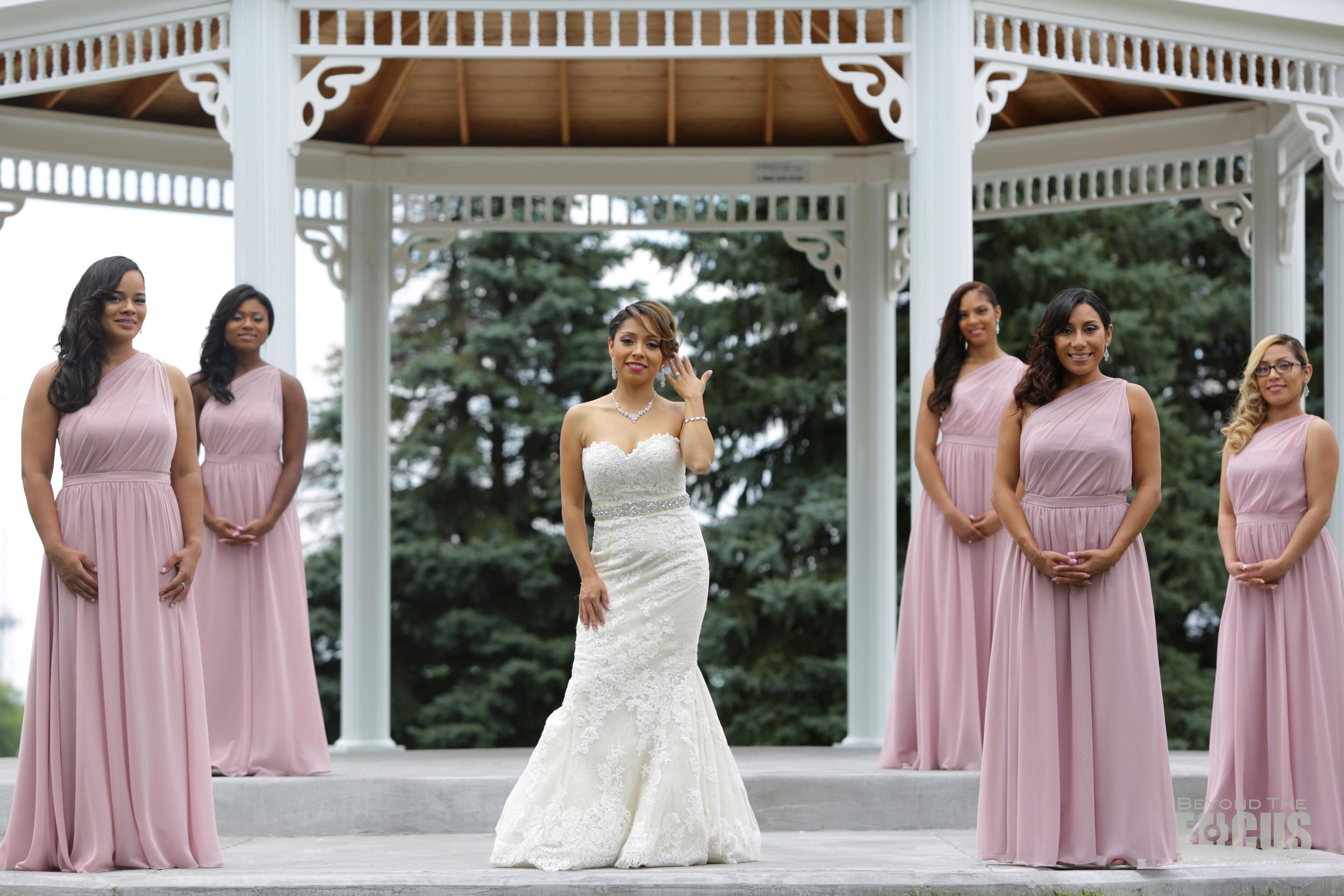 Palmer Wedding - Pre-Wedding Photos 14.jpg