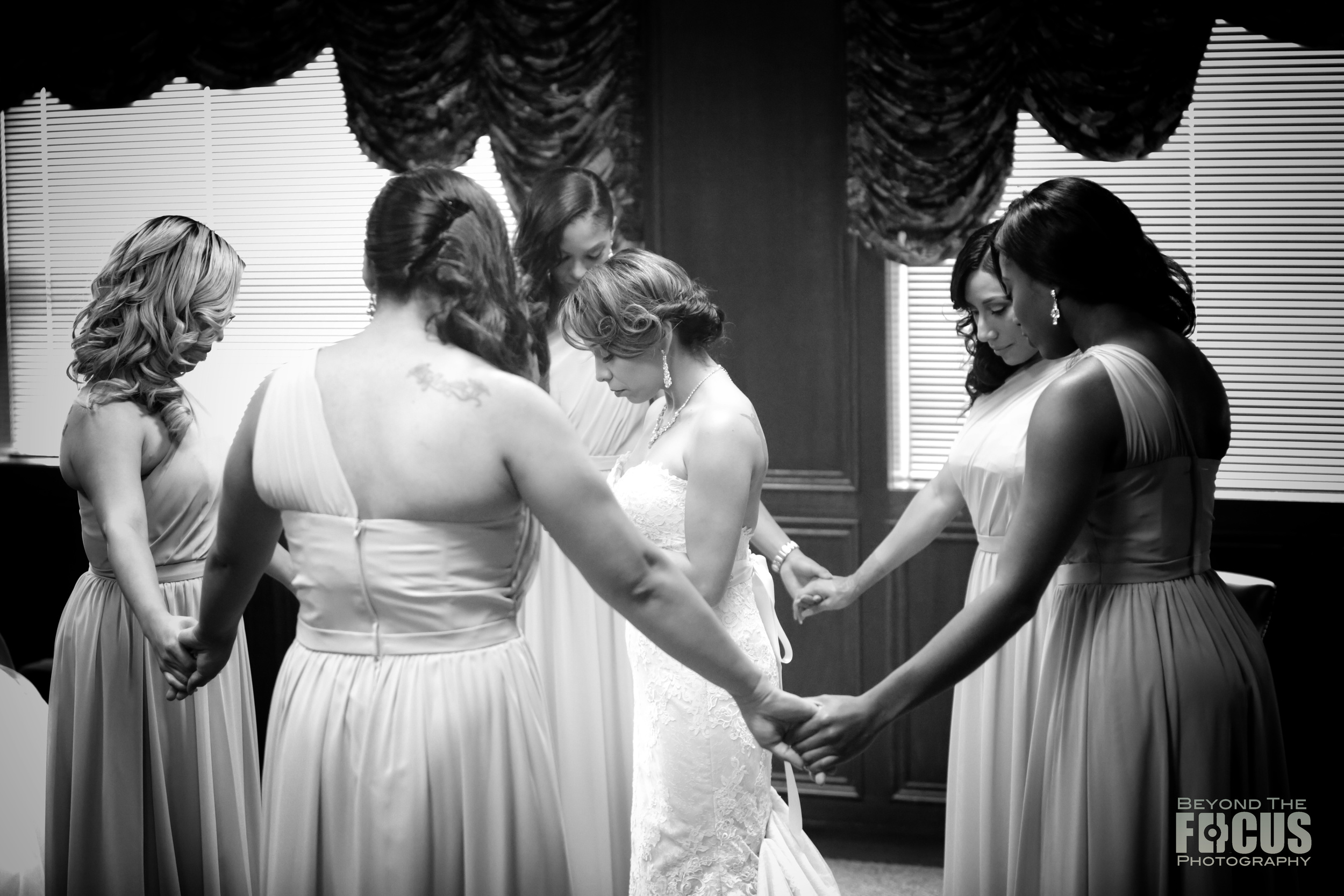 Palmer Wedding - Pre-Wedding Photos 15.jpg