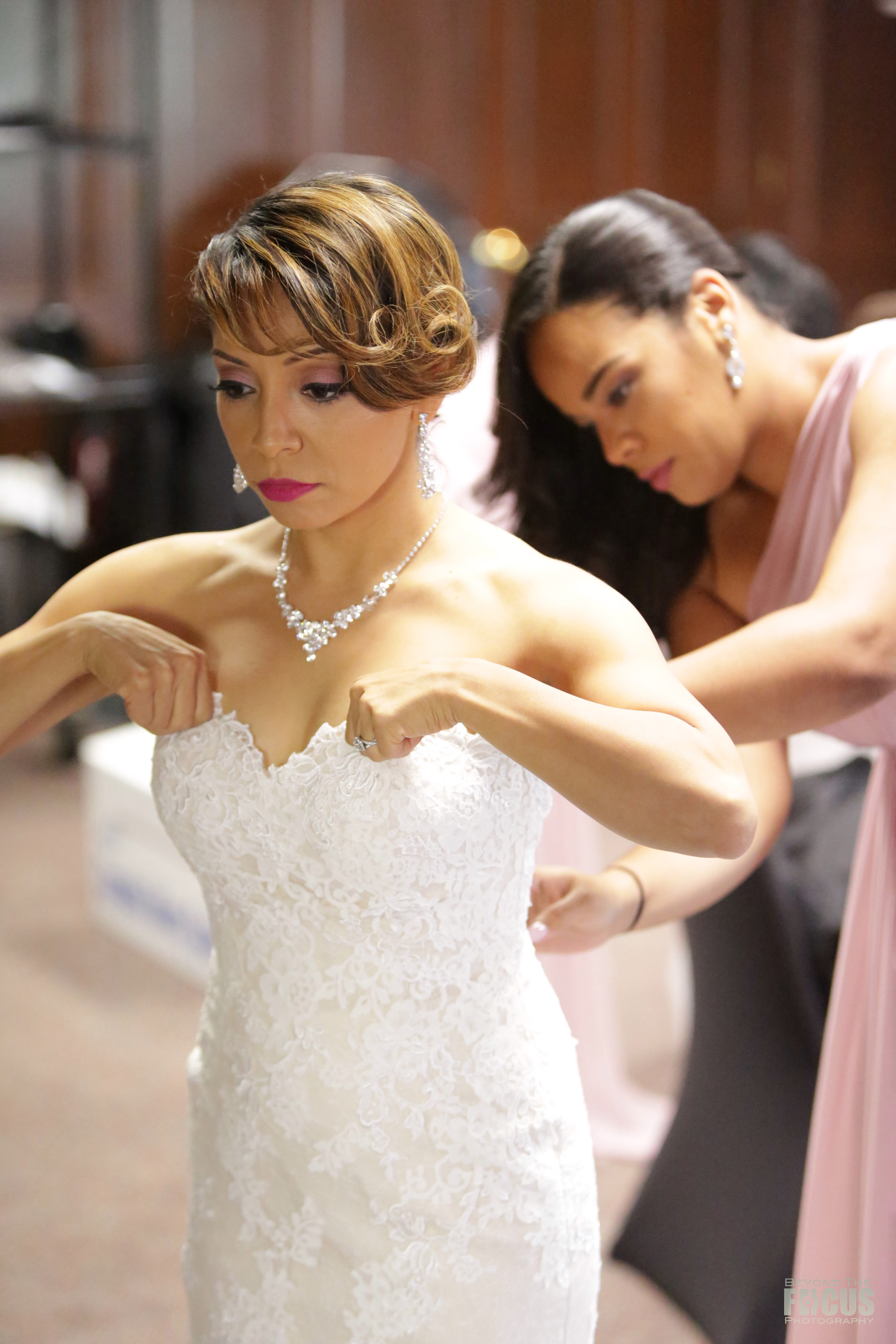 Palmer Wedding - Pre-Wedding Photos 16.jpg