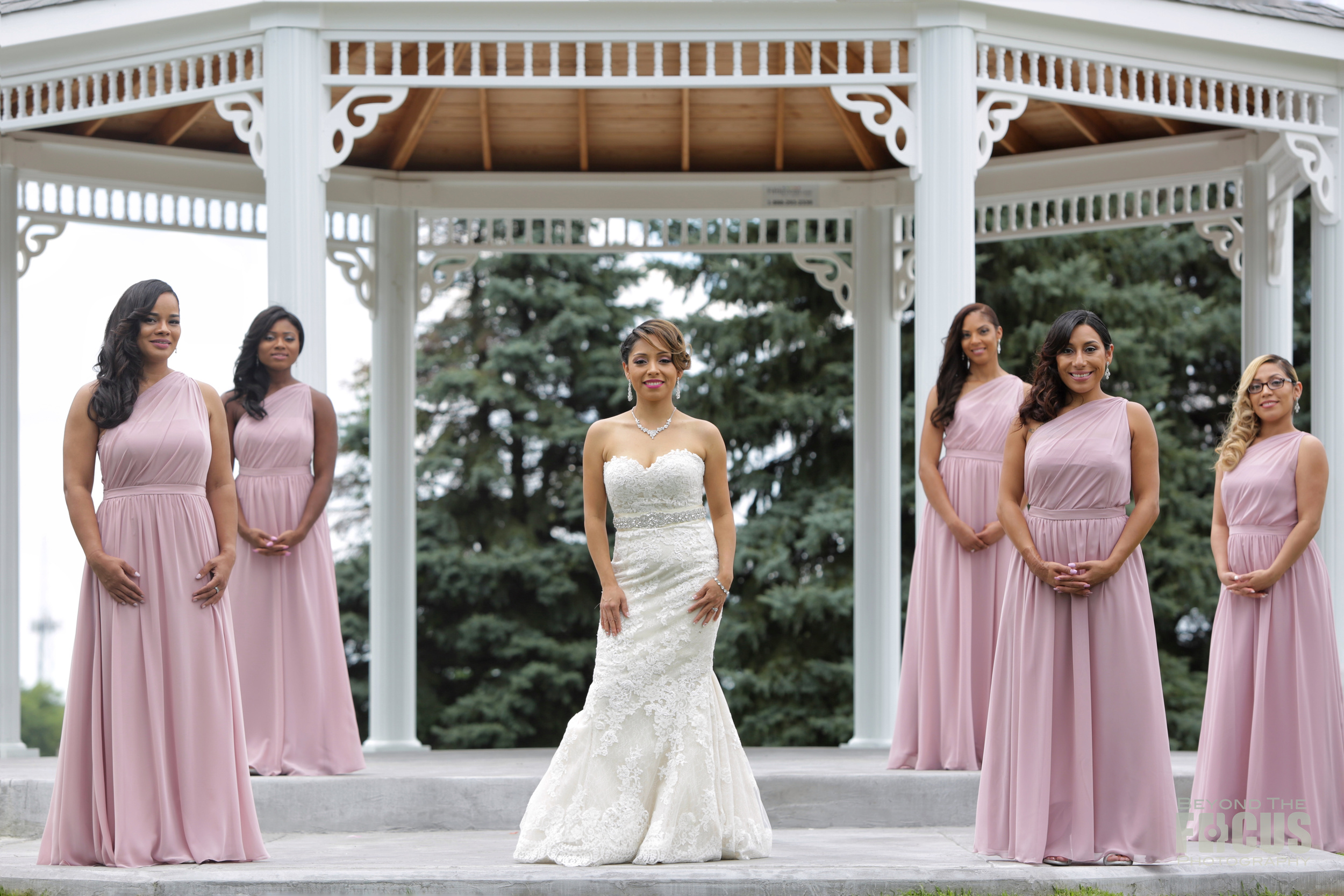 Palmer Wedding - Pre-Wedding Photos 19.jpg