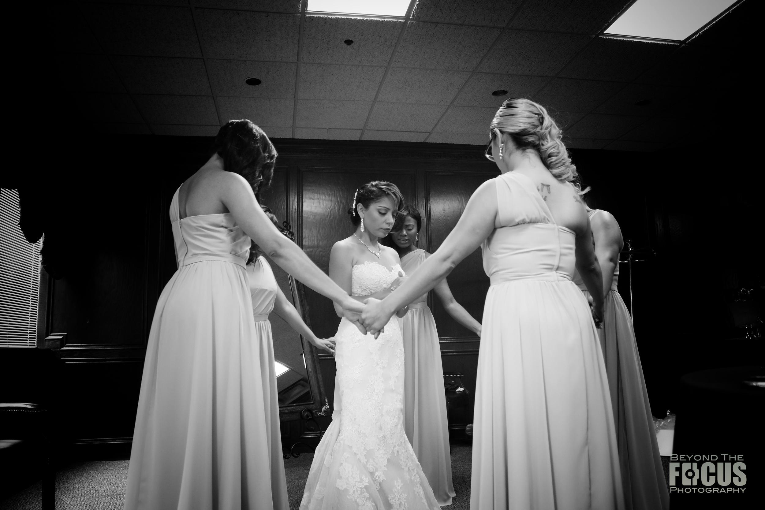 Palmer Wedding - Pre-Wedding Photos 24.jpg