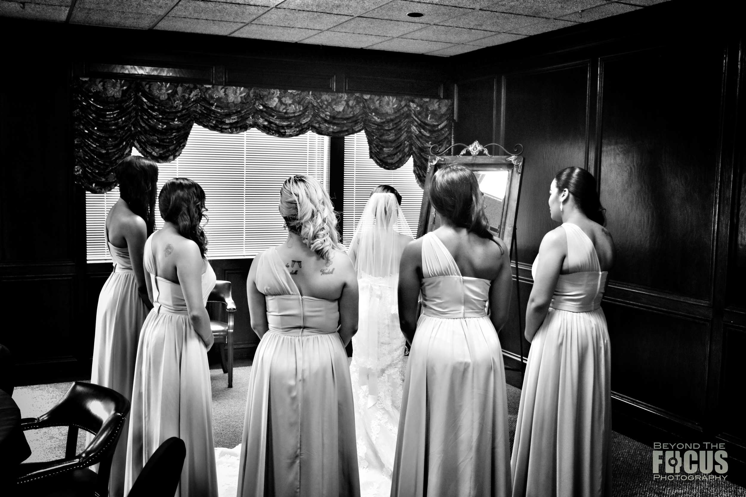 Palmer Wedding - Pre-Wedding Photos 27.jpg