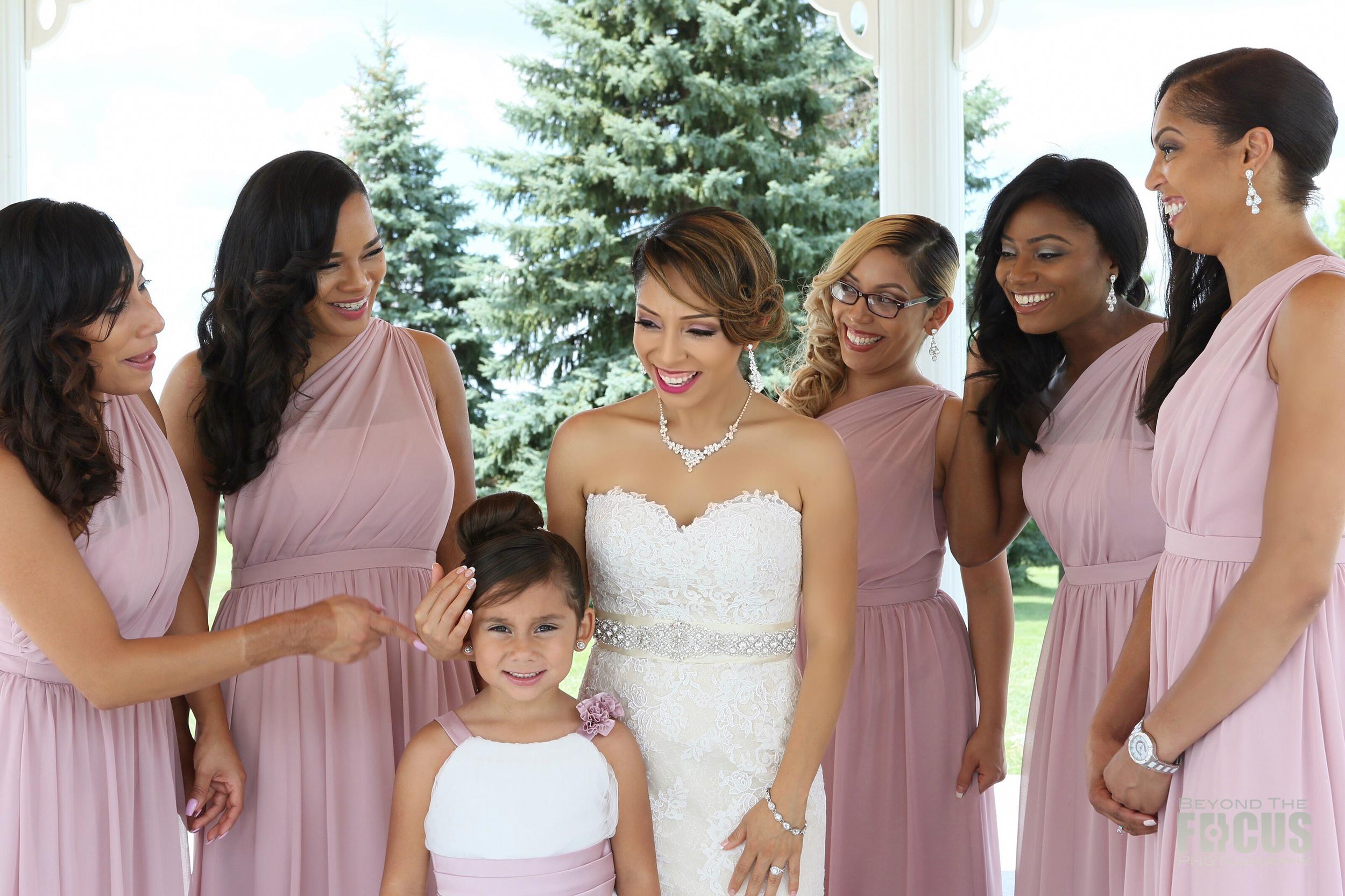 Palmer Wedding - Pre-Wedding Photos 32.jpg