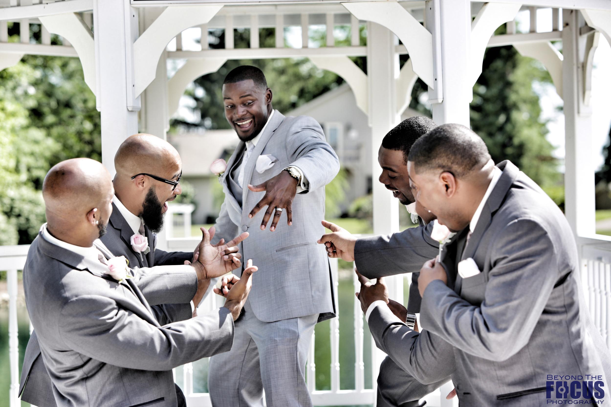 Palmer Wedding - Wedding Party3.jpg