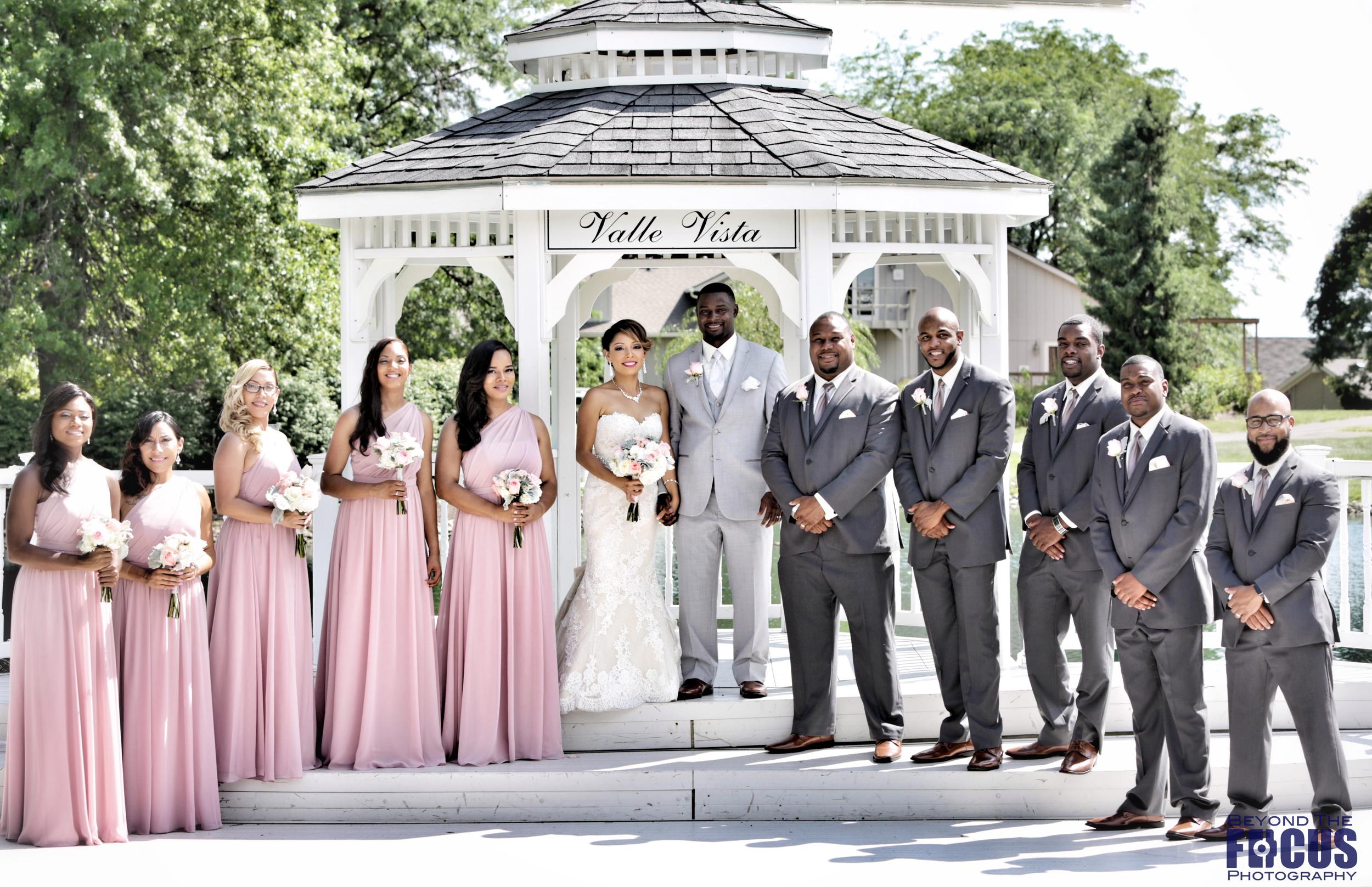 Palmer Wedding - Wedding Party5.jpg