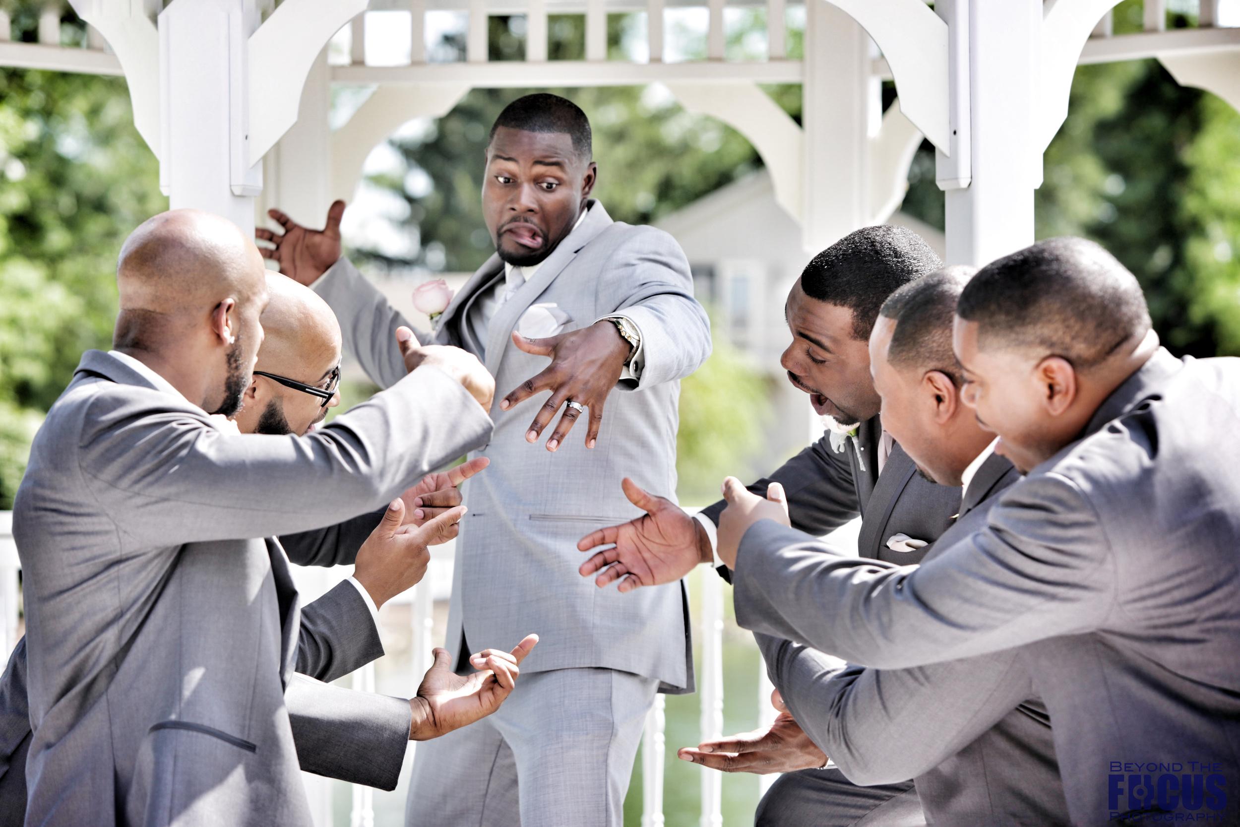 Palmer Wedding - Wedding Party6.jpg