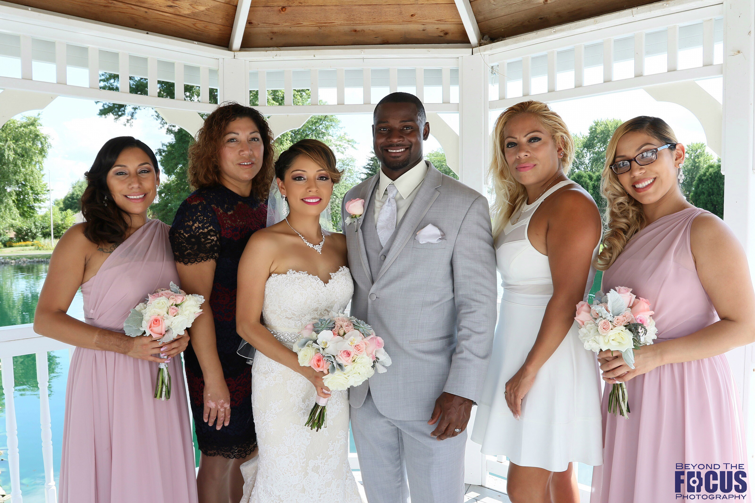 Palmer Wedding - Wedding Party8.jpg