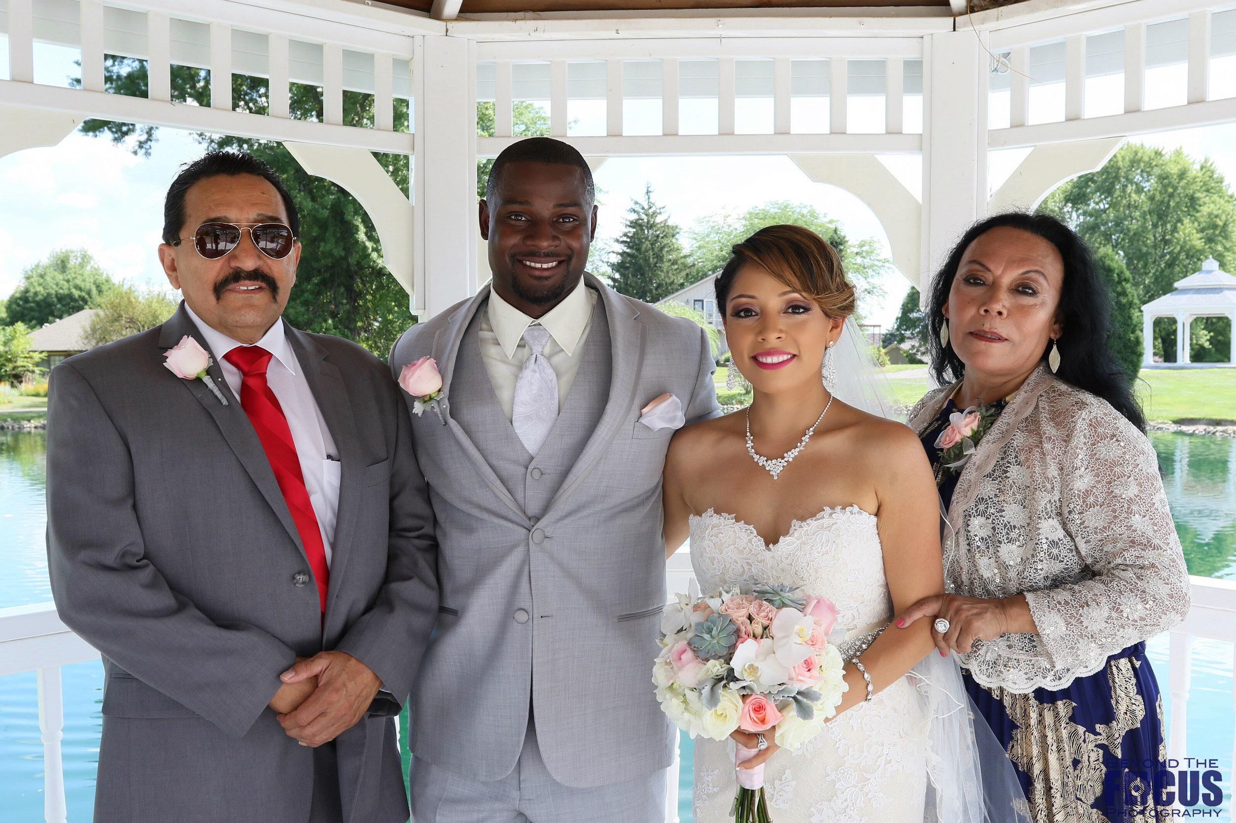 Palmer Wedding - Wedding Party9.jpg