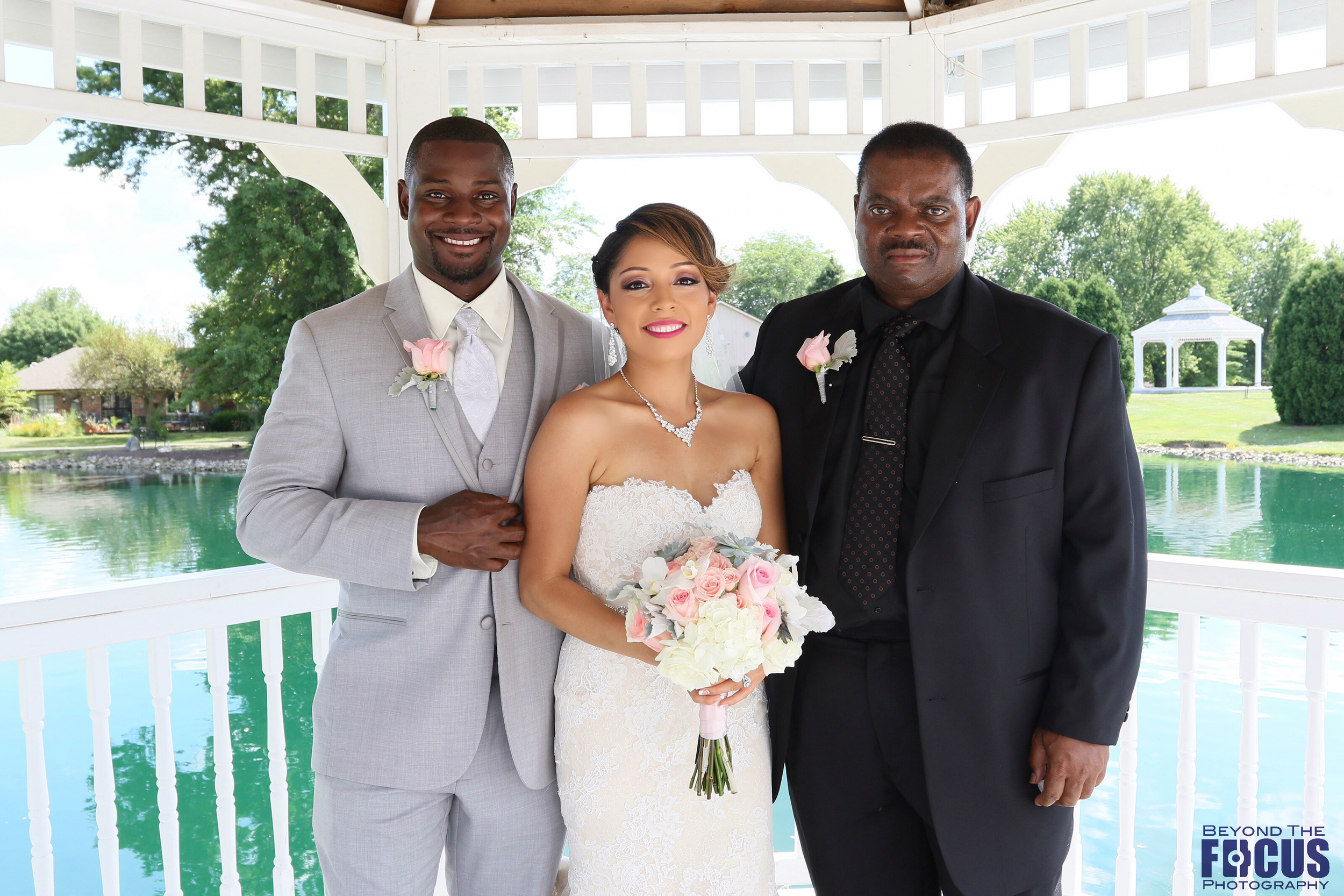 Palmer Wedding - Wedding Party10.jpg