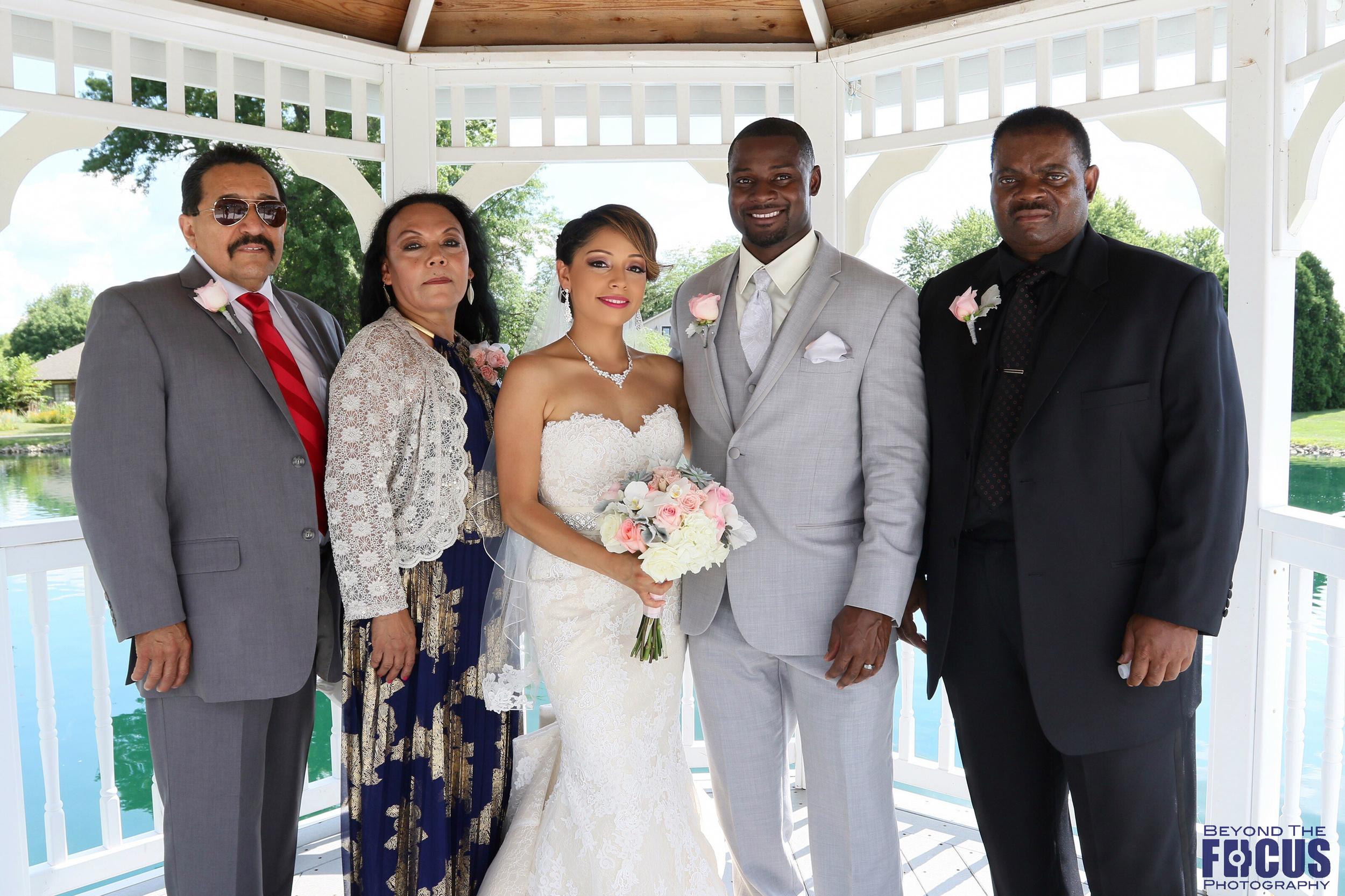 Palmer Wedding - Wedding Party11.jpg