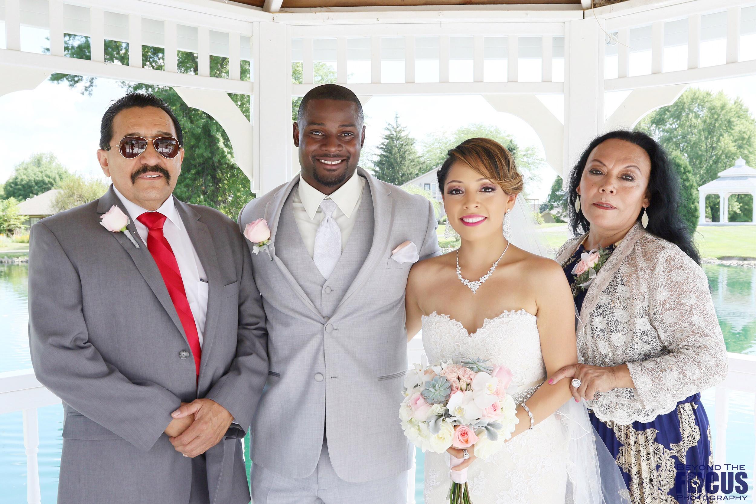 Palmer Wedding - Wedding Party12.jpg