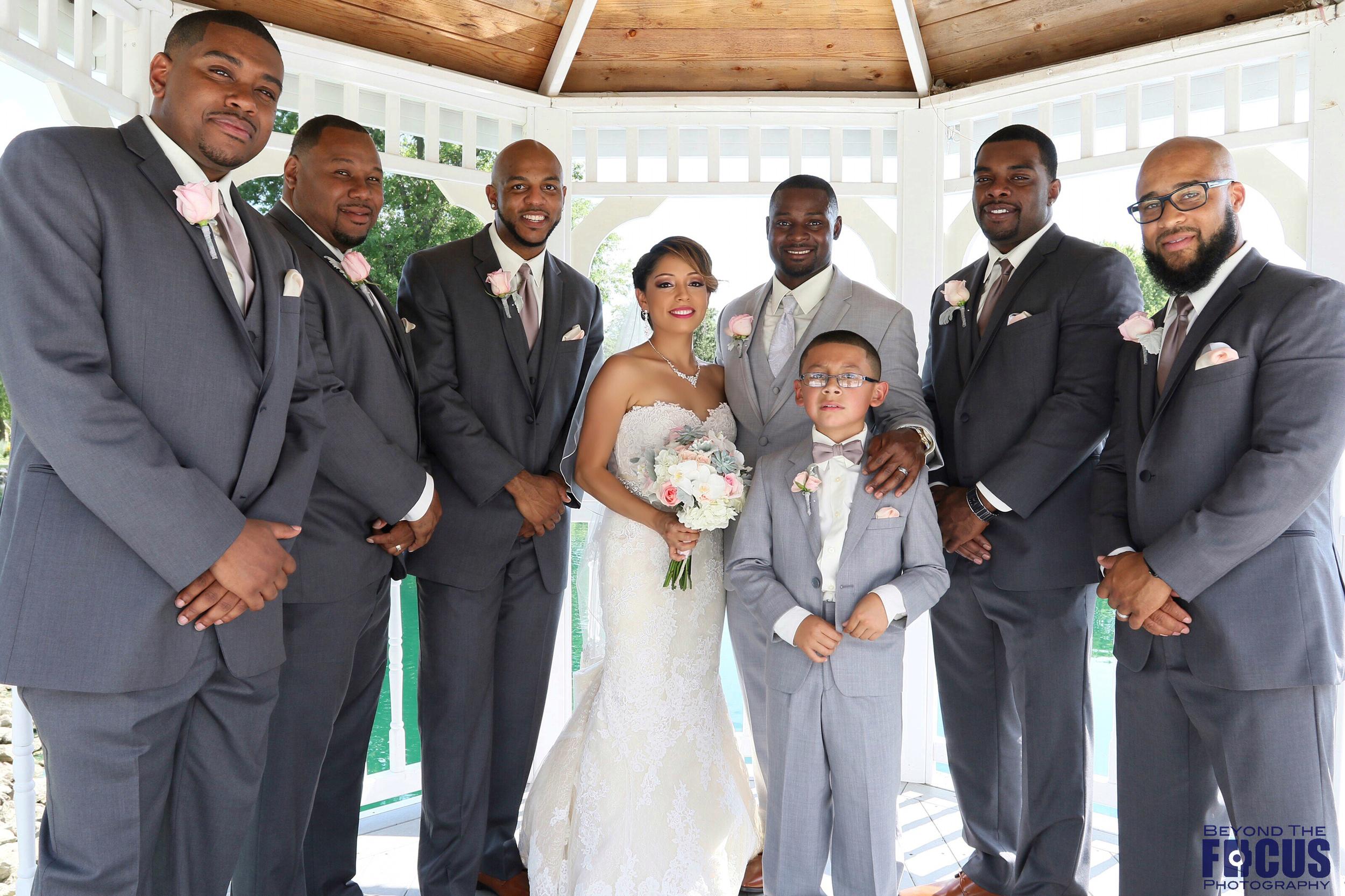 Palmer Wedding - Wedding Party13.jpg