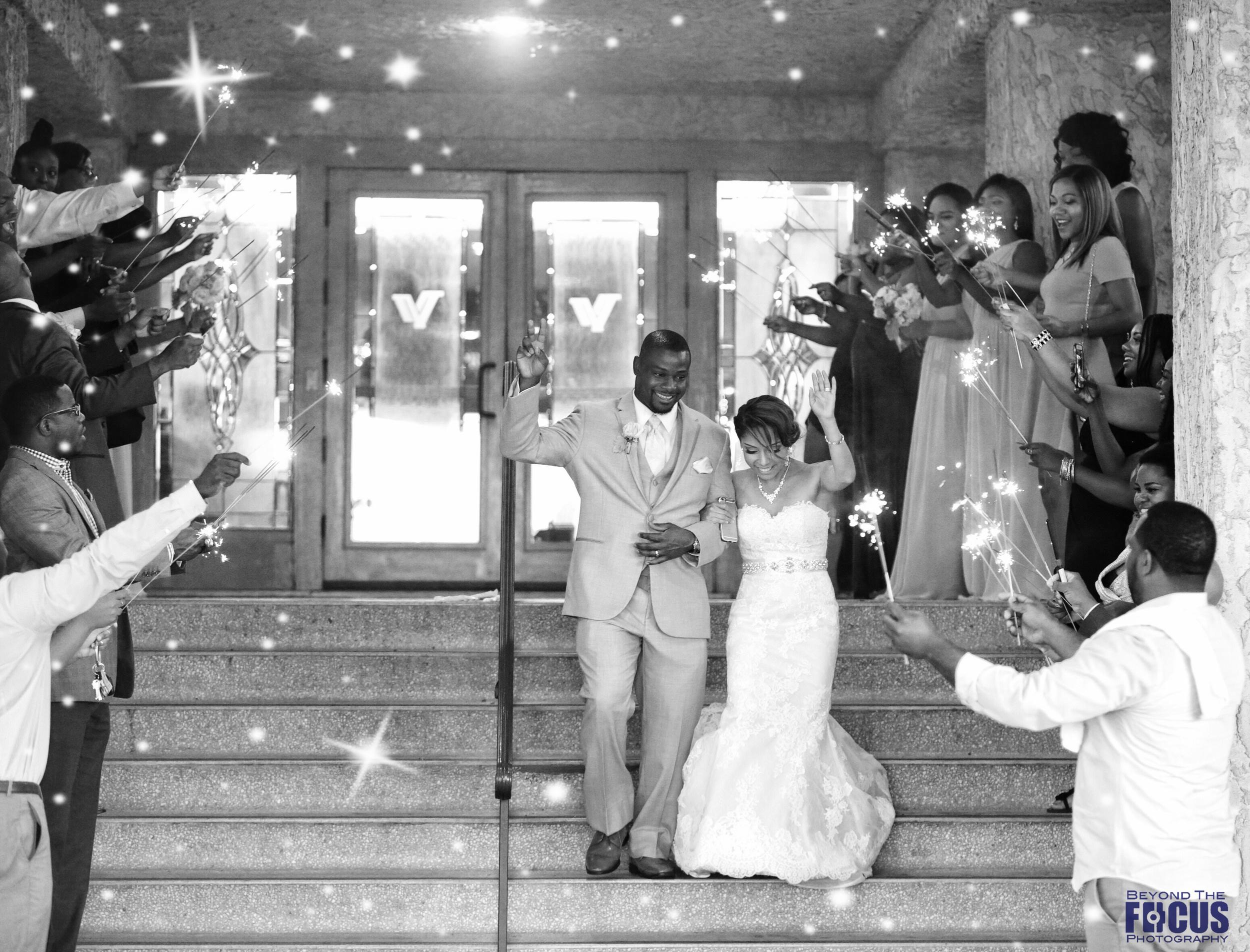 Palmer Wedding - Wedding Reception1.jpg