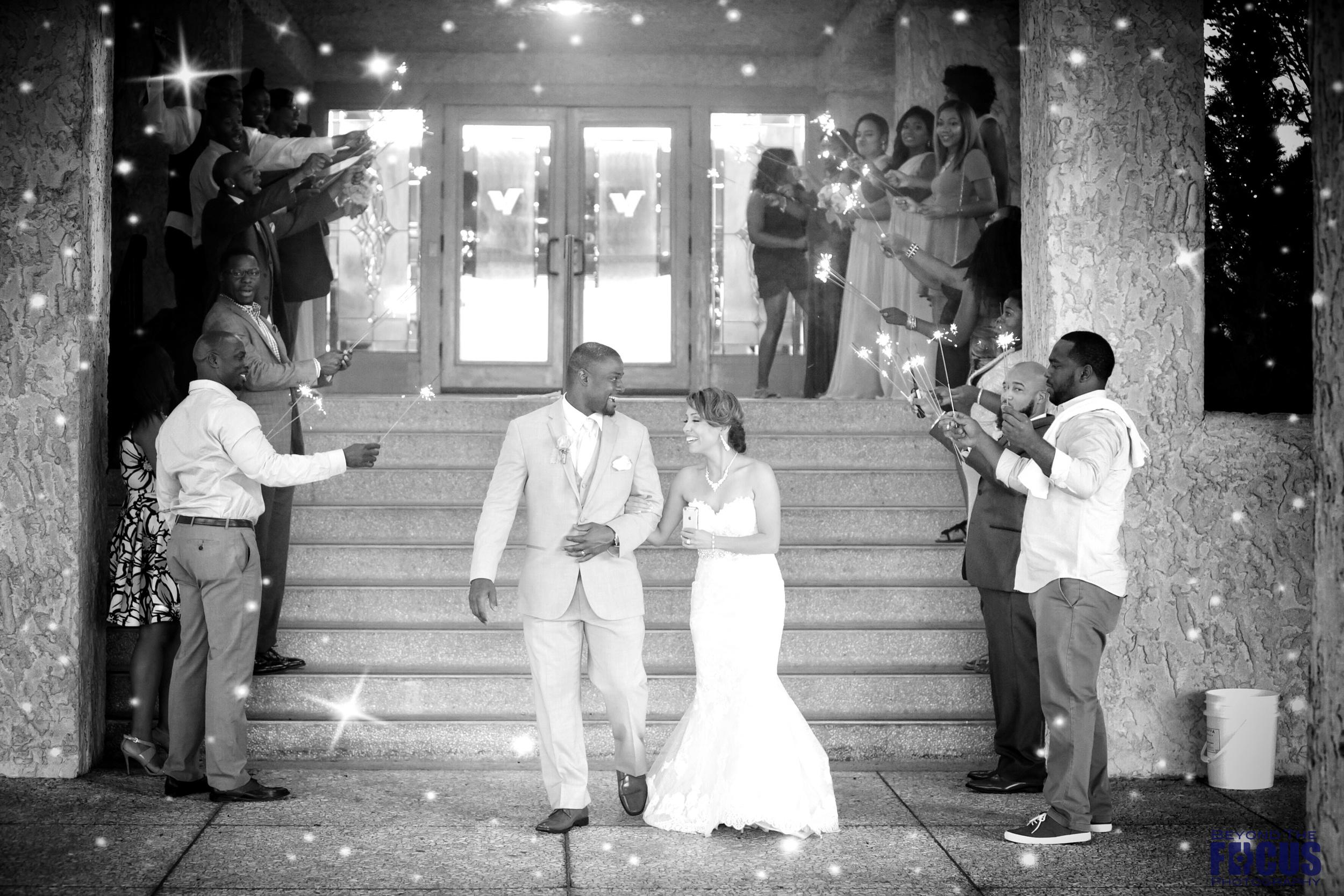 Palmer Wedding - Wedding Reception2.jpg