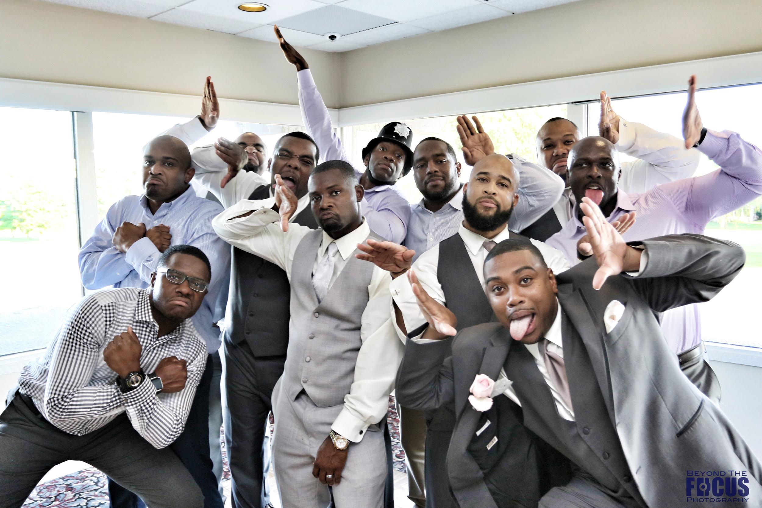 Palmer Wedding - Wedding Reception9.jpg