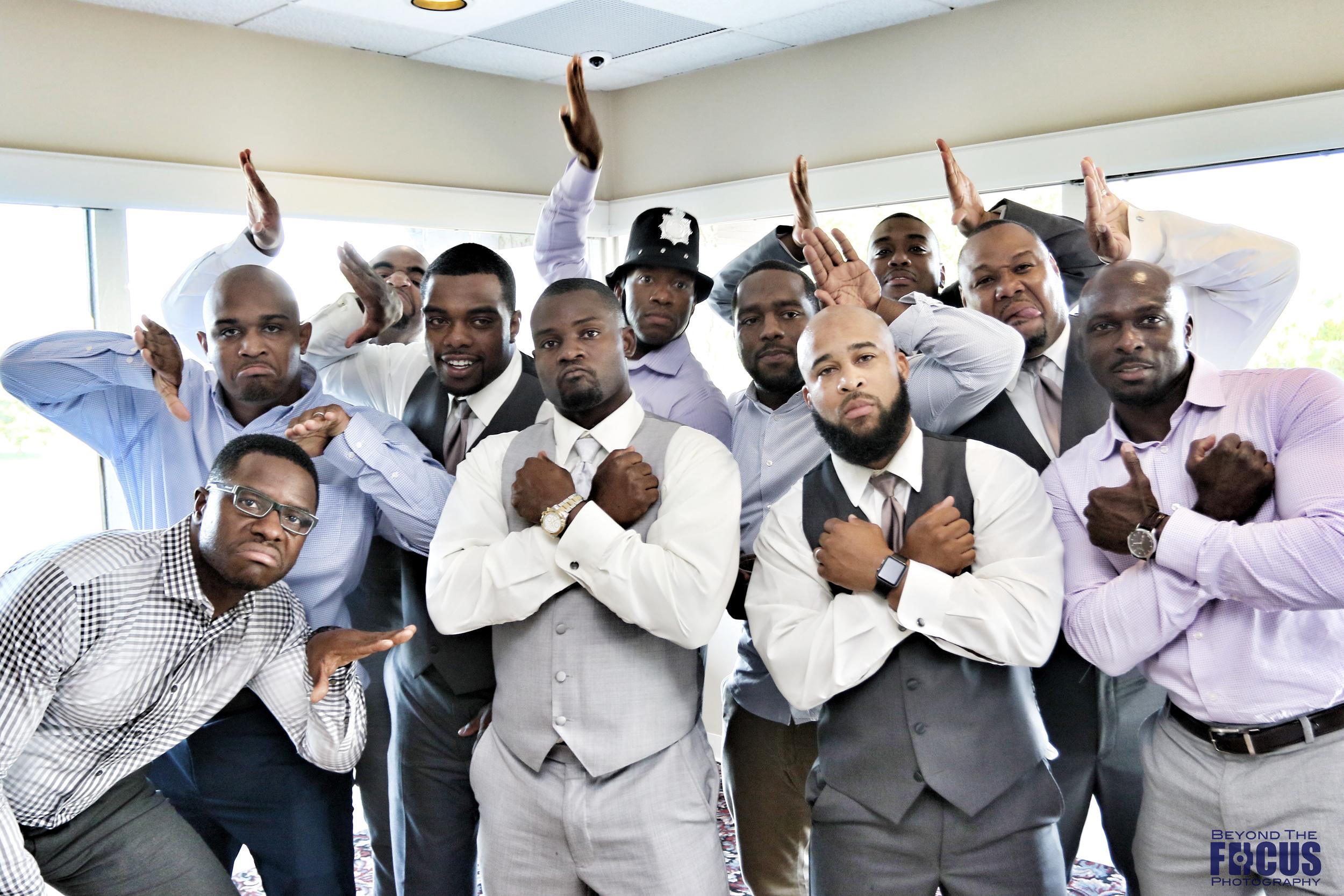 Palmer Wedding - Wedding Reception10.jpg