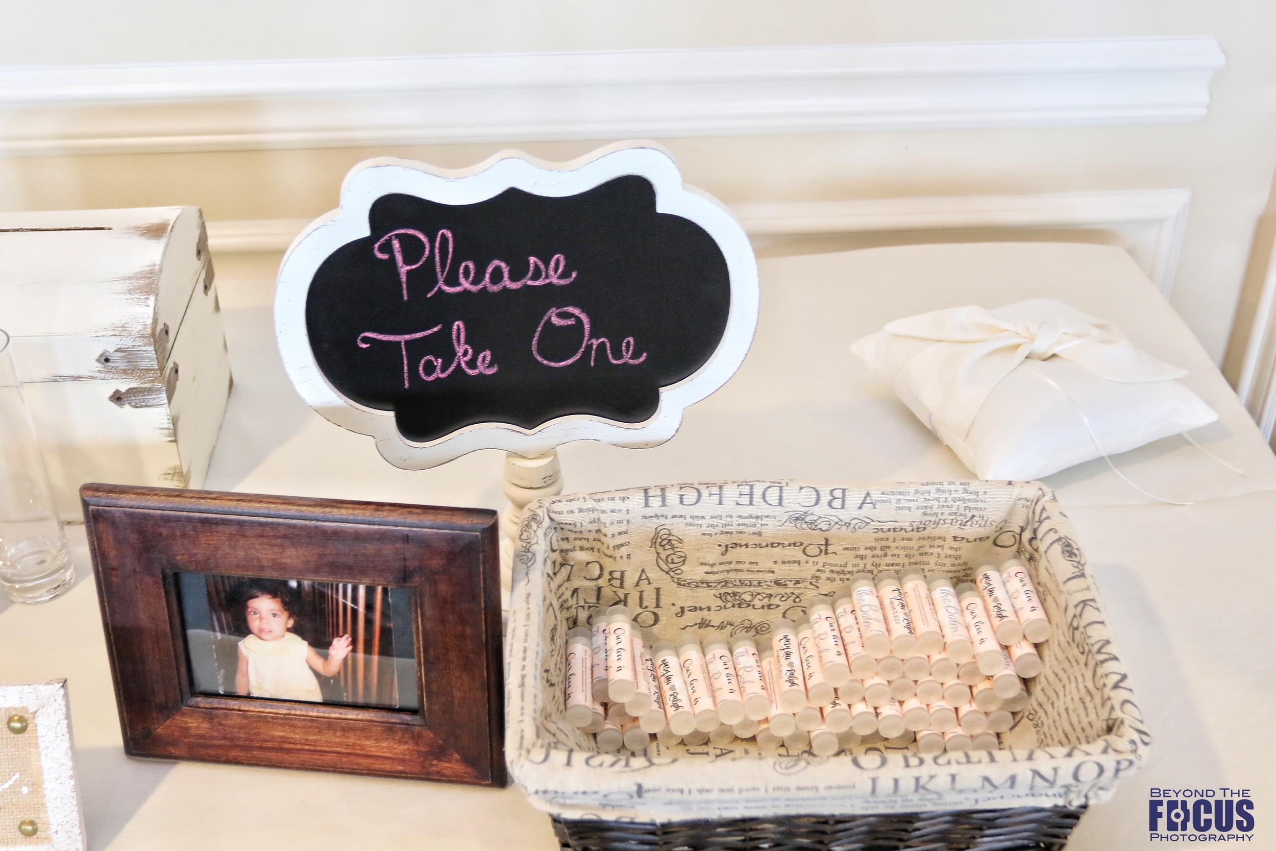 Palmer Wedding - Wedding Reception12.jpg