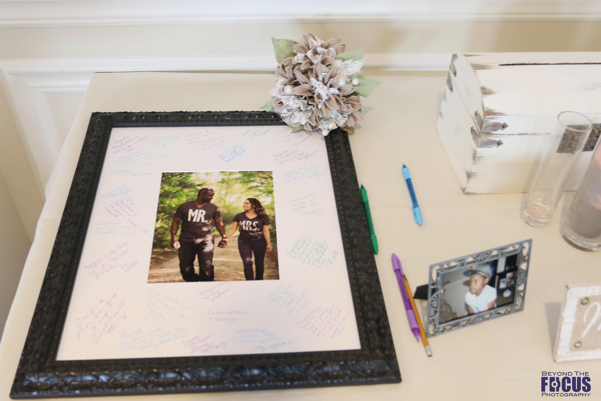 Palmer Wedding - Wedding Reception13.jpg