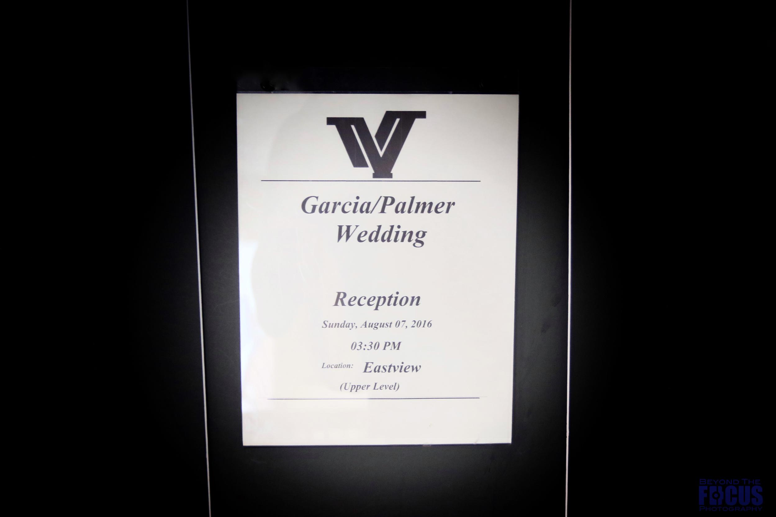 Palmer Wedding - Wedding Reception15.jpg