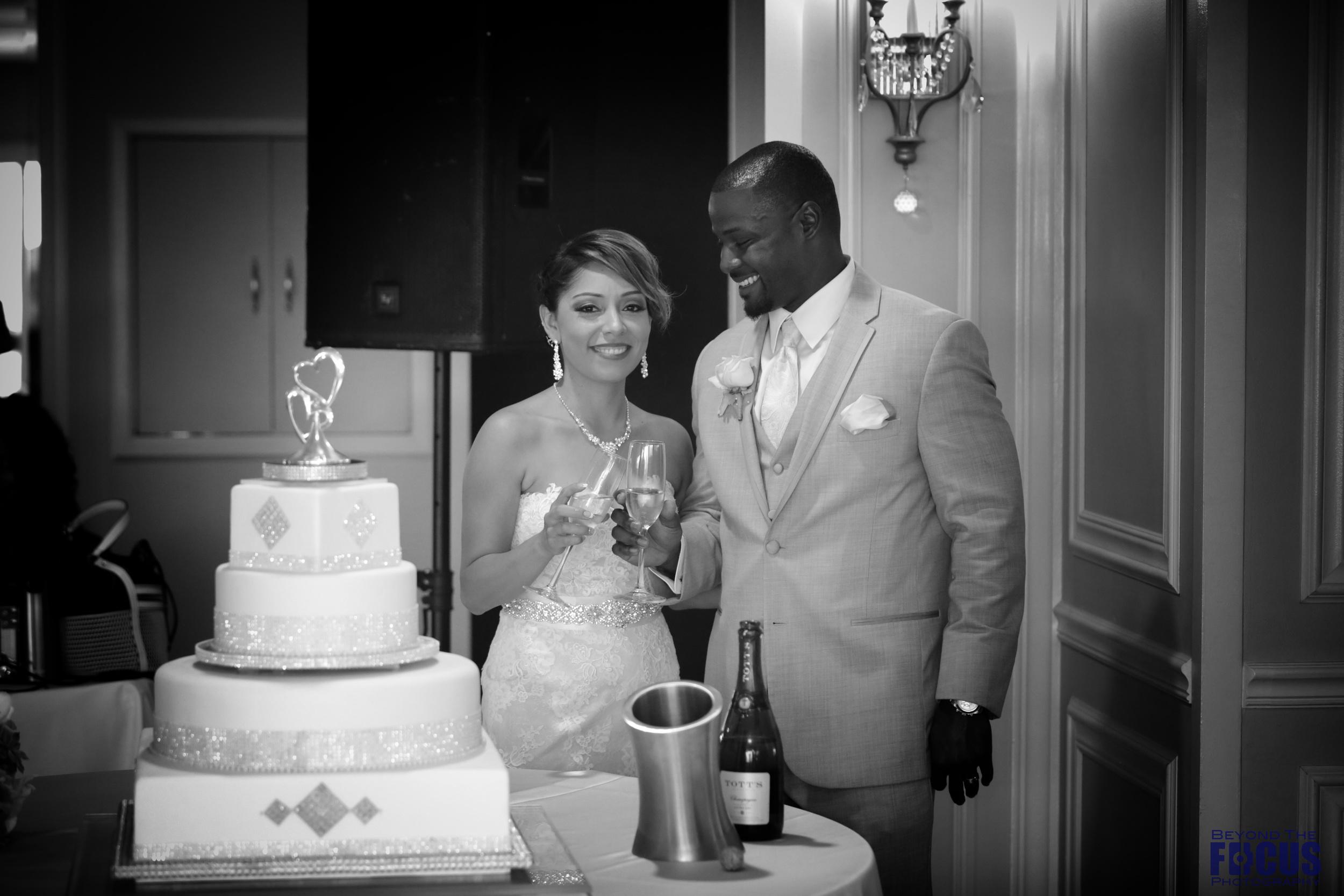 Palmer Wedding - Wedding Reception16.jpg