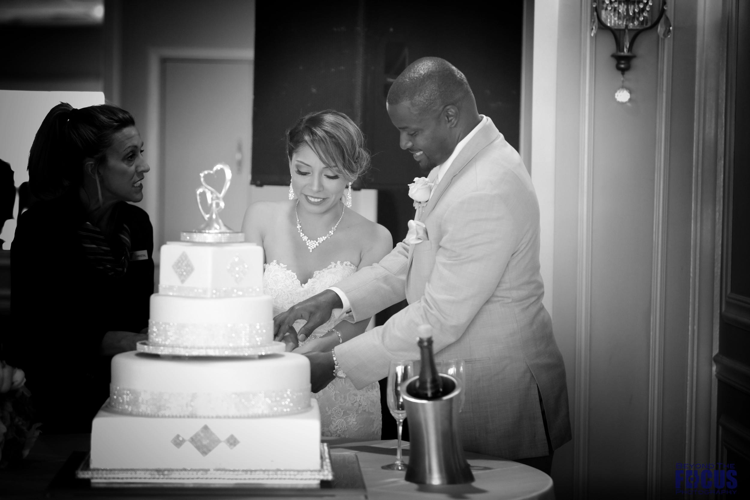 Palmer Wedding - Wedding Reception18.jpg