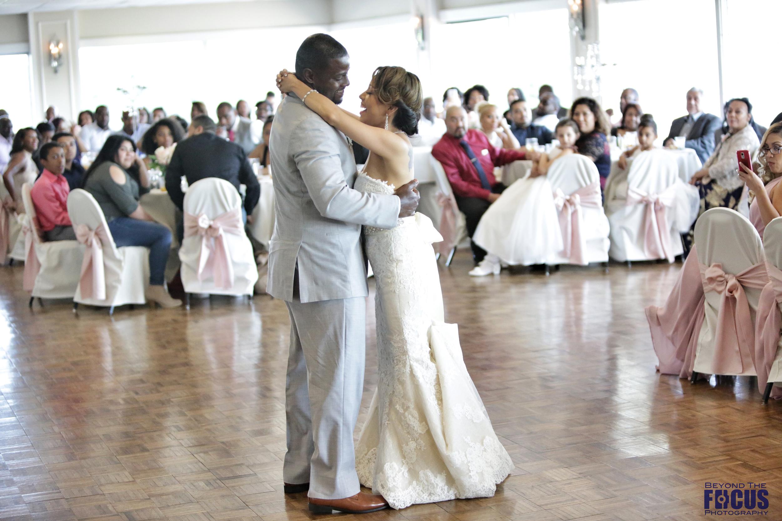 Palmer Wedding - Wedding Reception21.jpg
