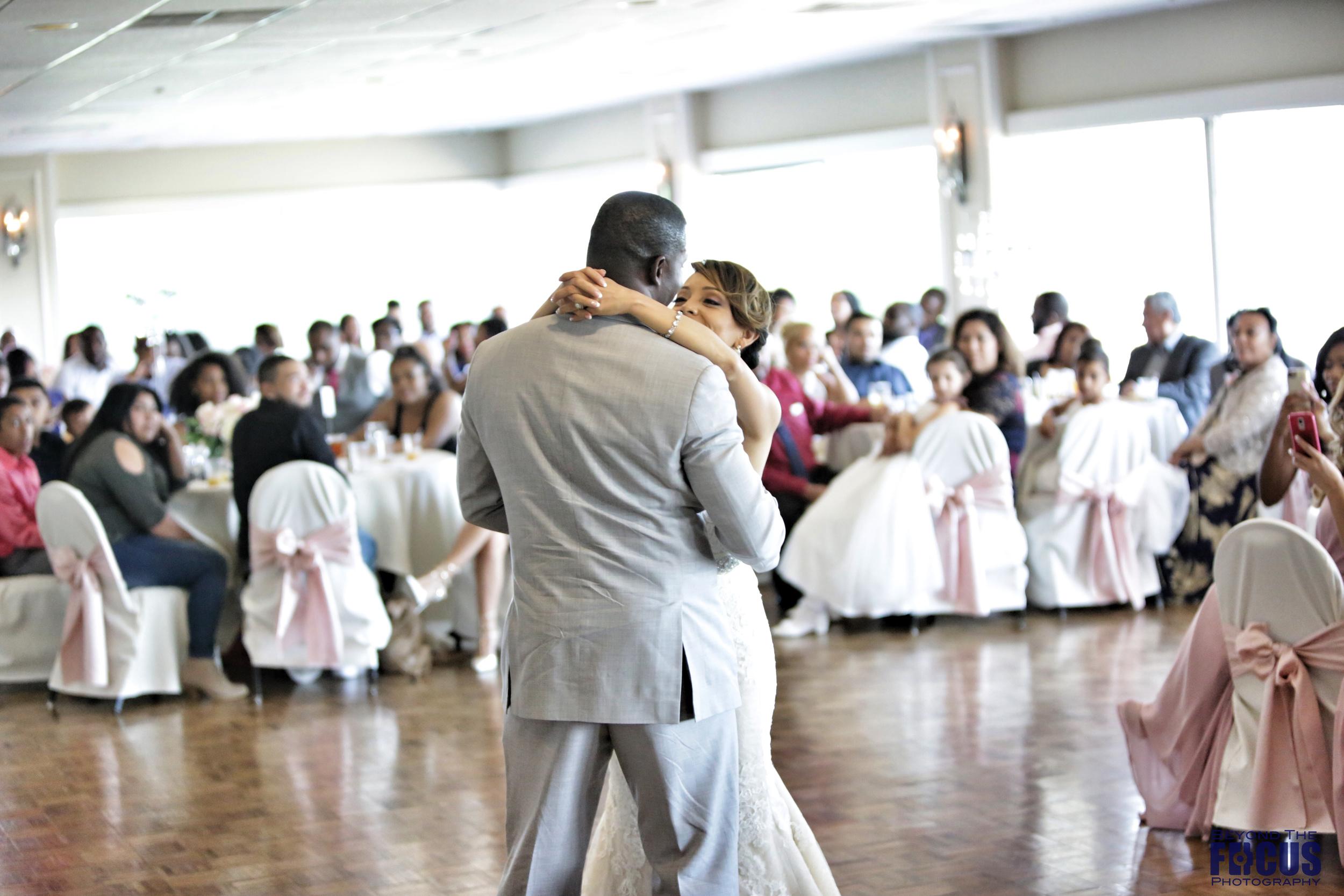 Palmer Wedding - Wedding Reception22.jpg
