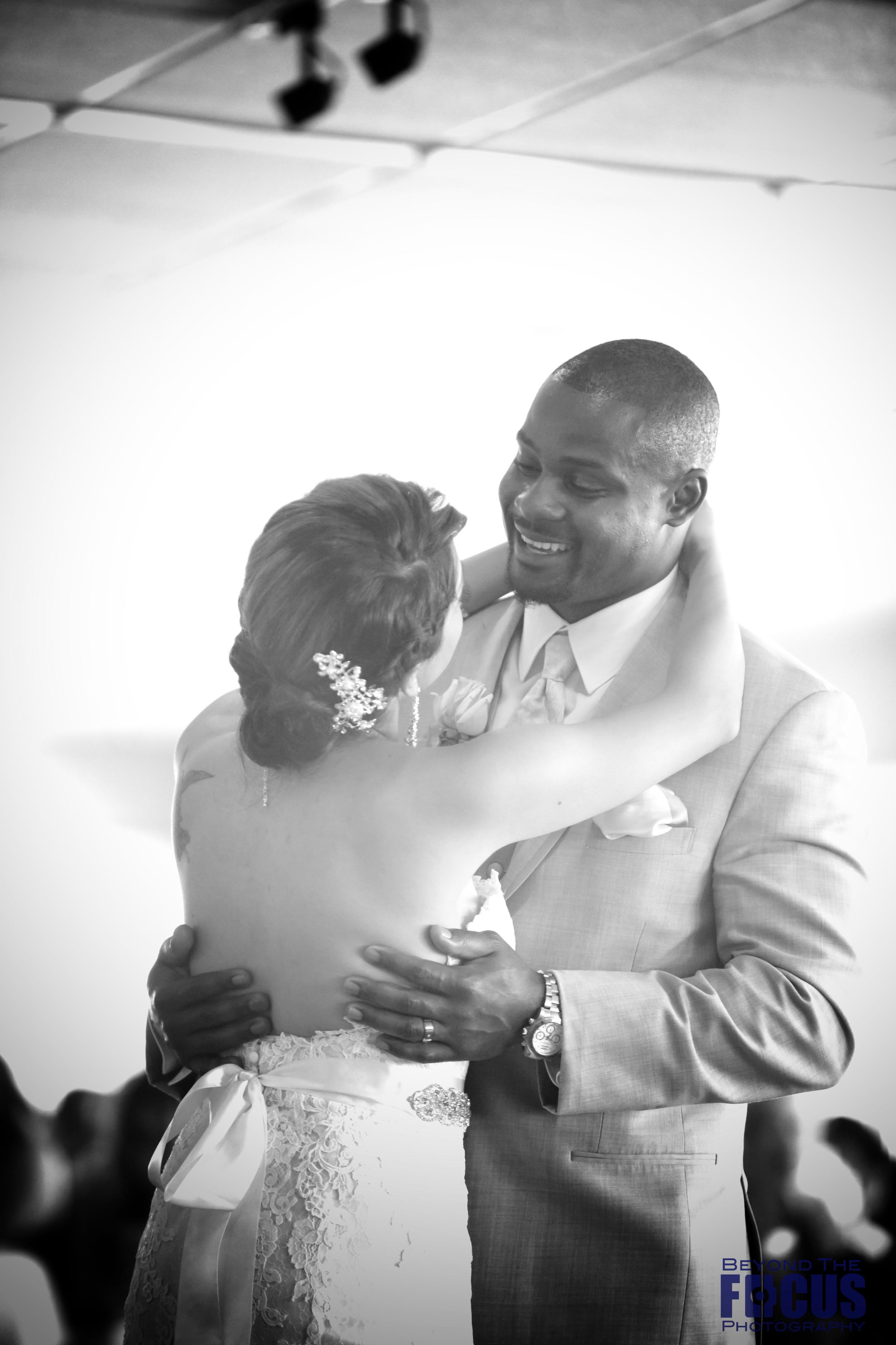 Palmer Wedding - Wedding Reception23.jpg