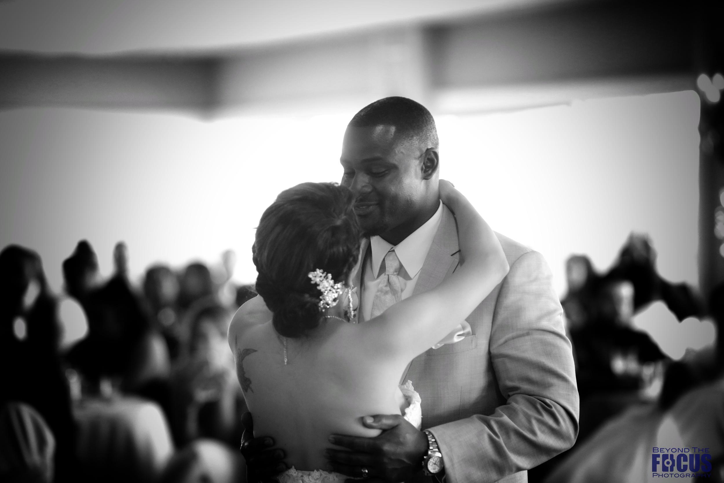 Palmer Wedding - Wedding Reception24.jpg