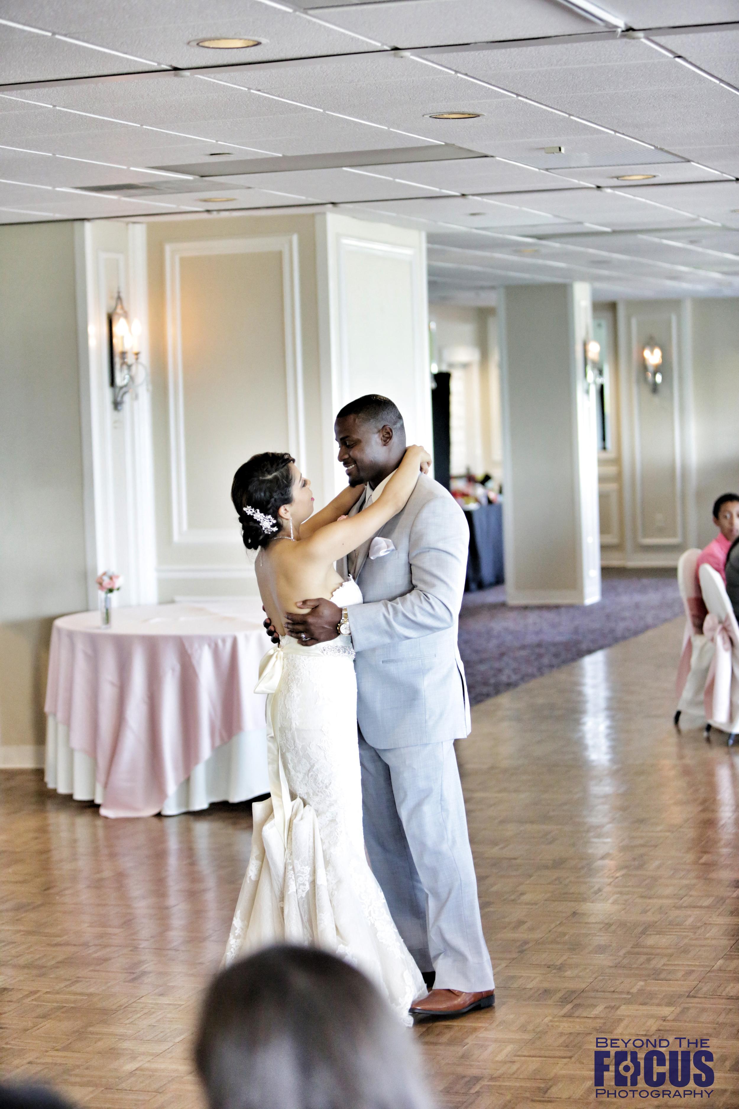 Palmer Wedding - Wedding Reception25.jpg