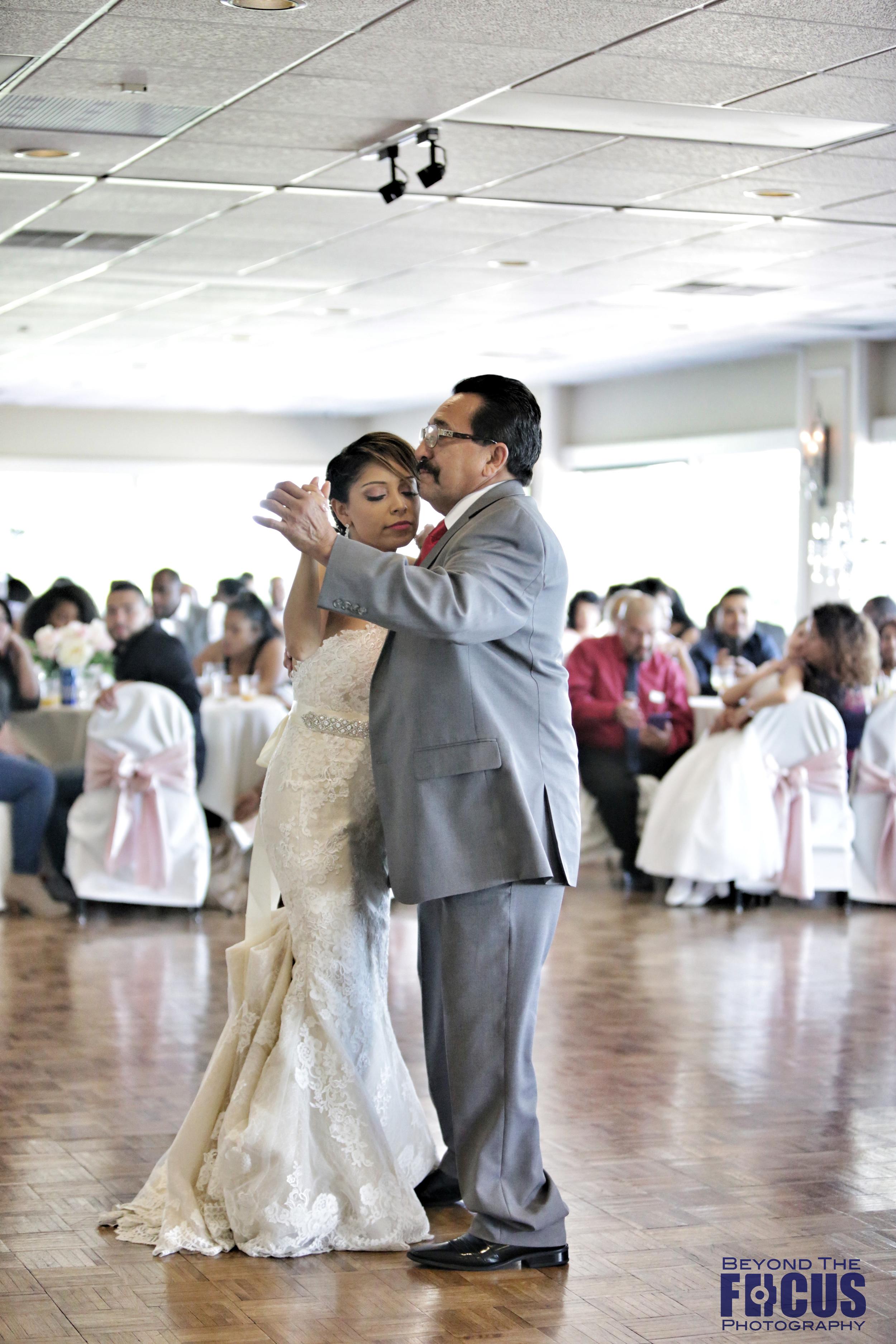 Palmer Wedding - Wedding Reception30.jpg