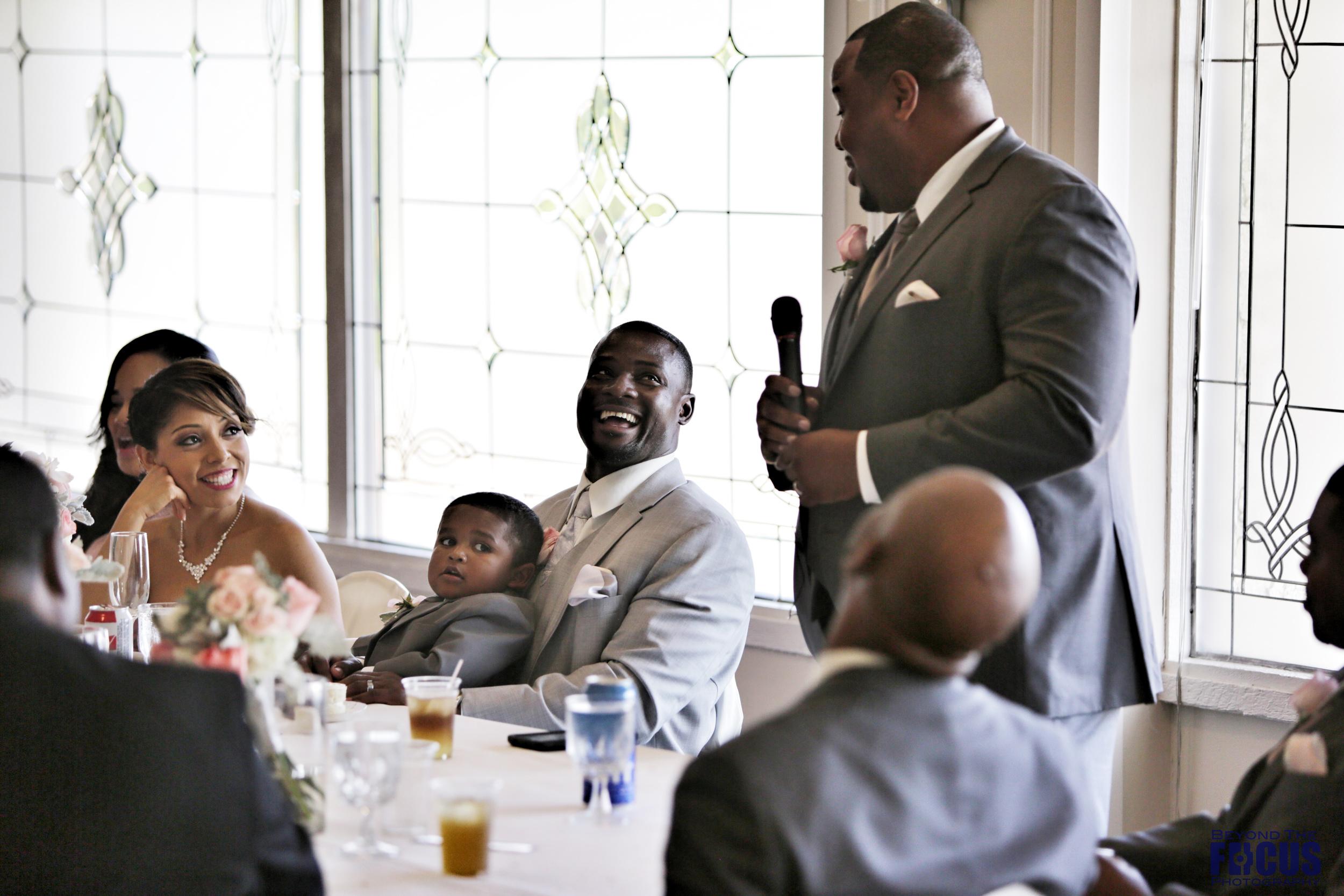 Palmer Wedding - Wedding Reception31.jpg