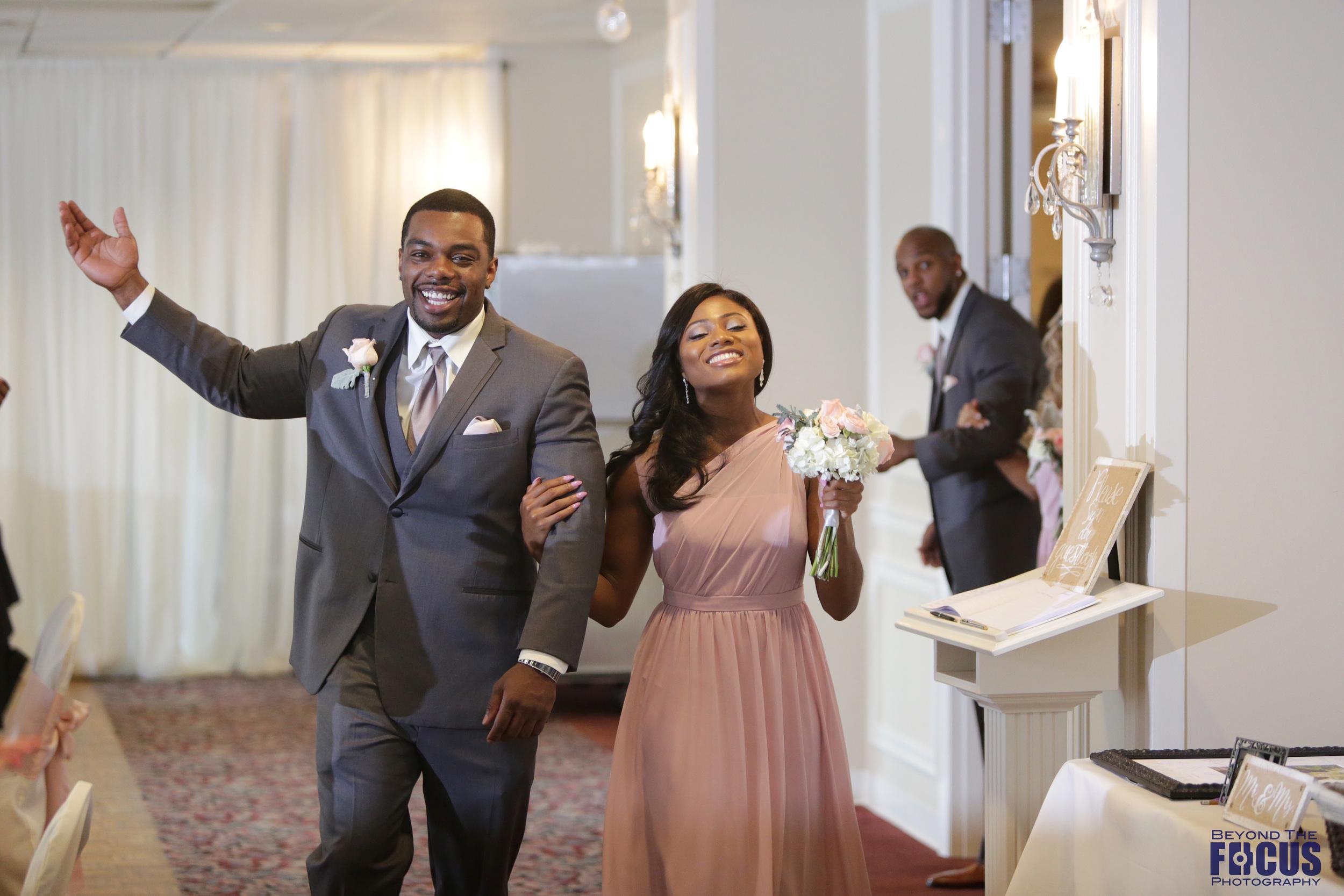 Palmer Wedding - Wedding Reception34.jpg