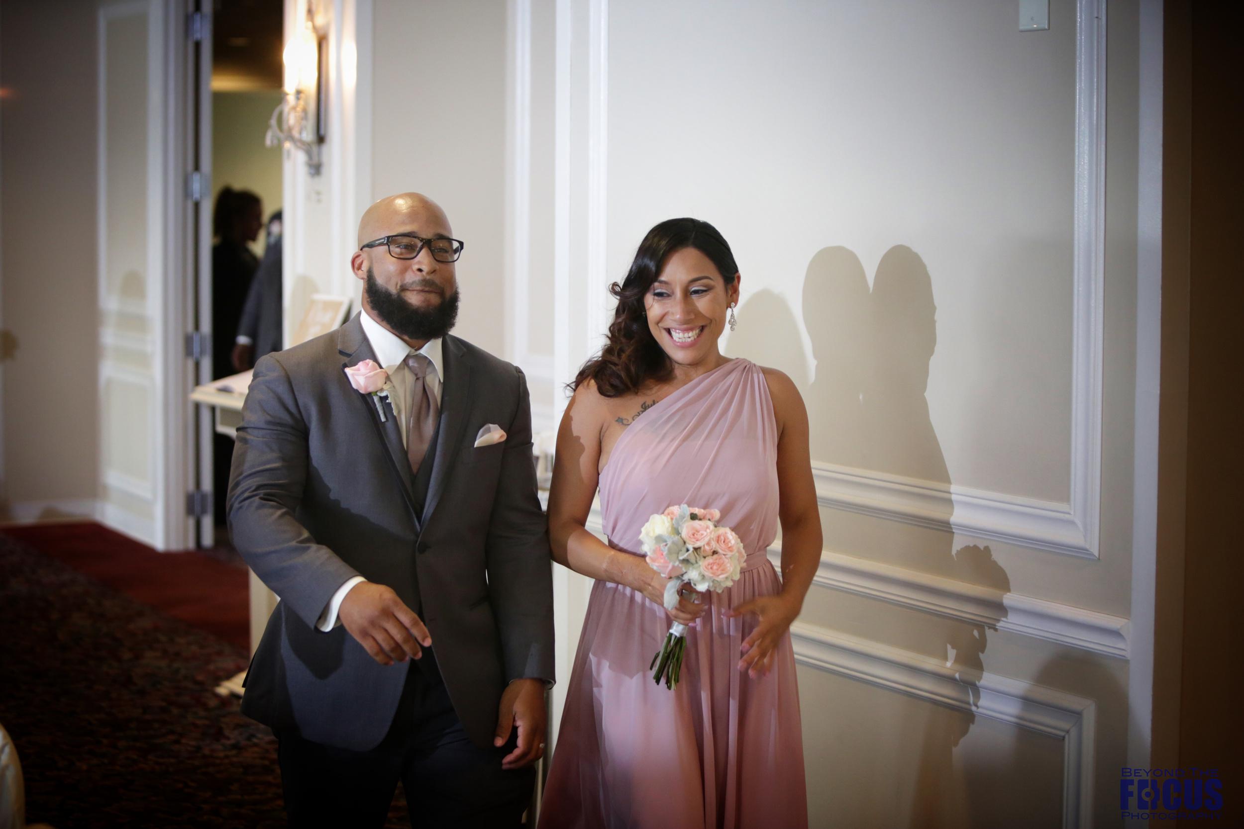 Palmer Wedding - Wedding Reception36.jpg
