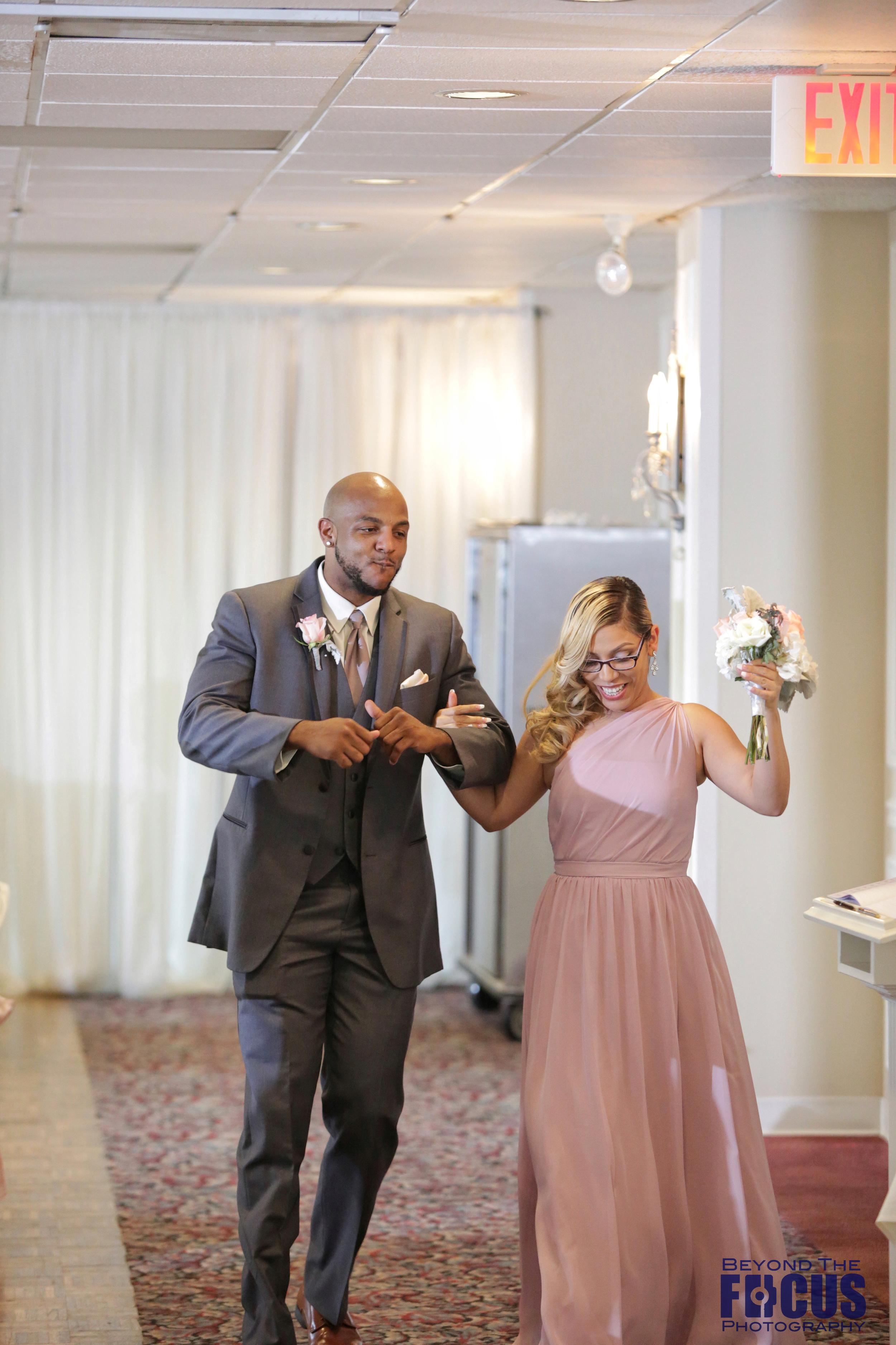 Palmer Wedding - Wedding Reception38.jpg