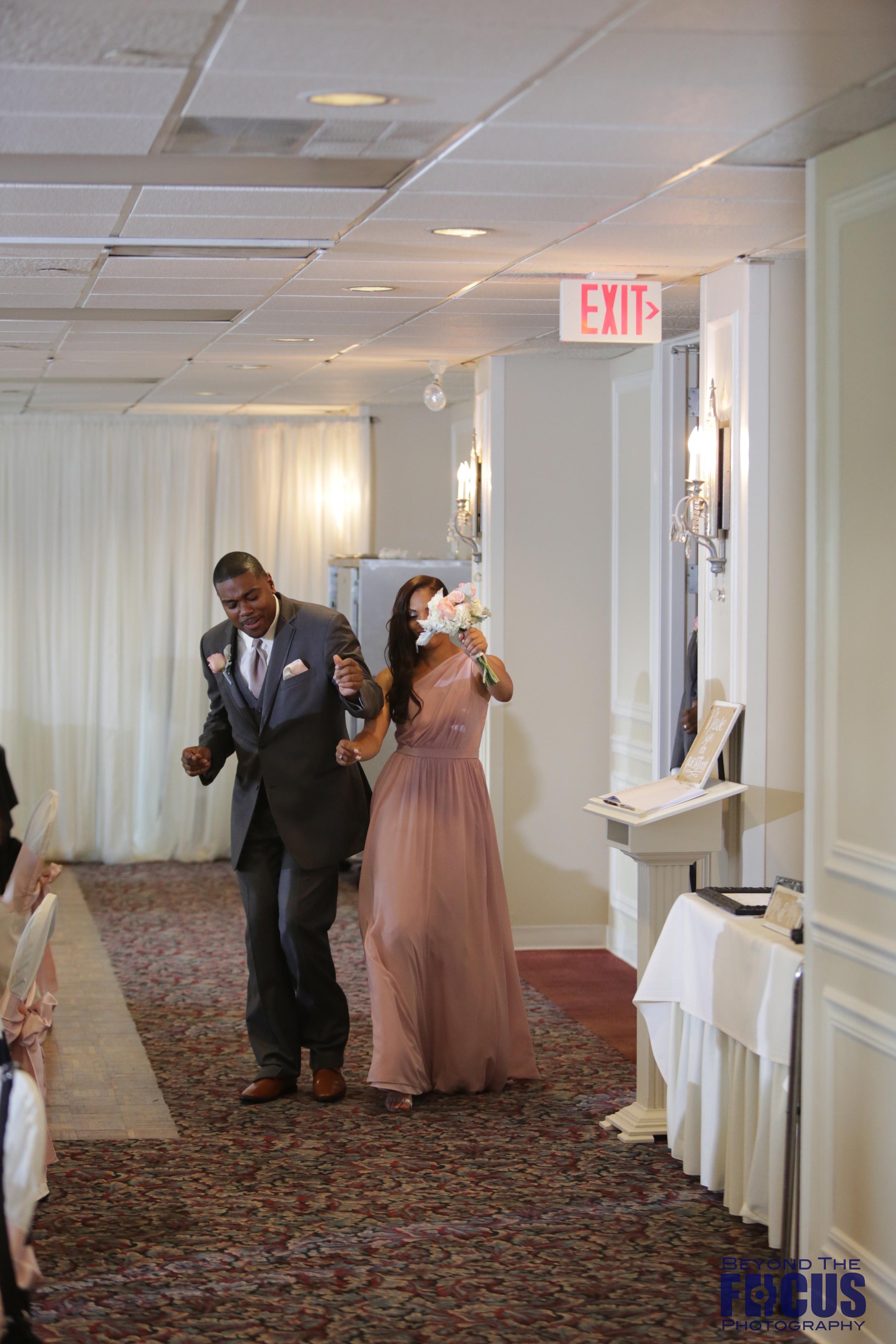 Palmer Wedding - Wedding Reception39.jpg