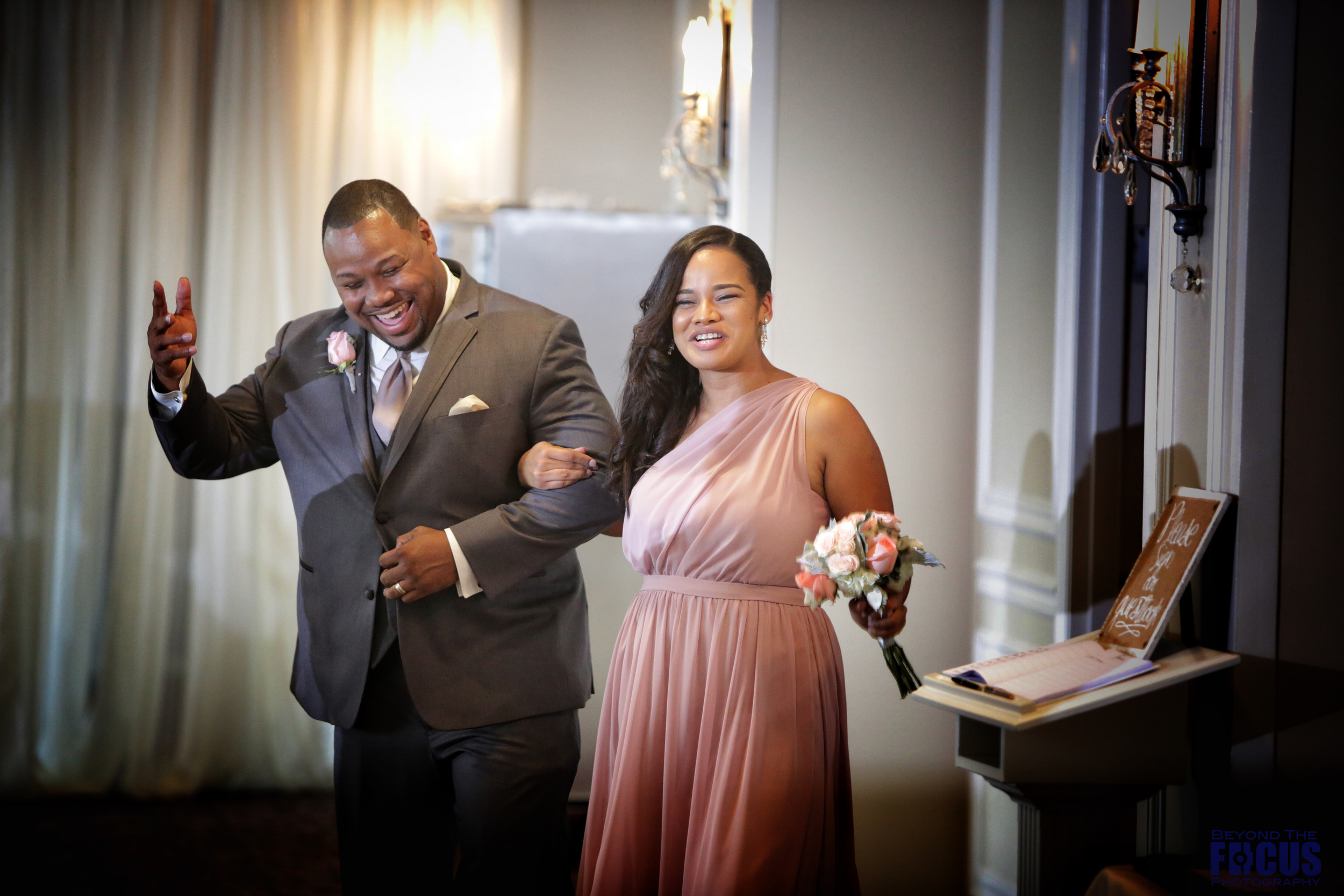Palmer Wedding - Wedding Reception41.jpg