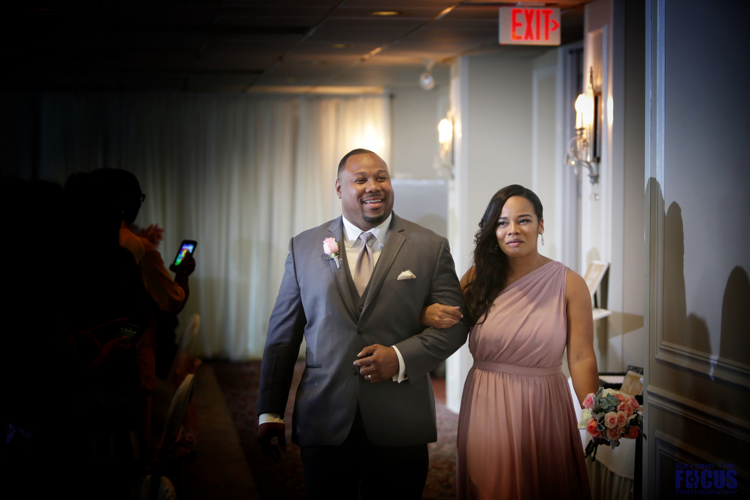 Palmer Wedding - Wedding Reception42.jpg