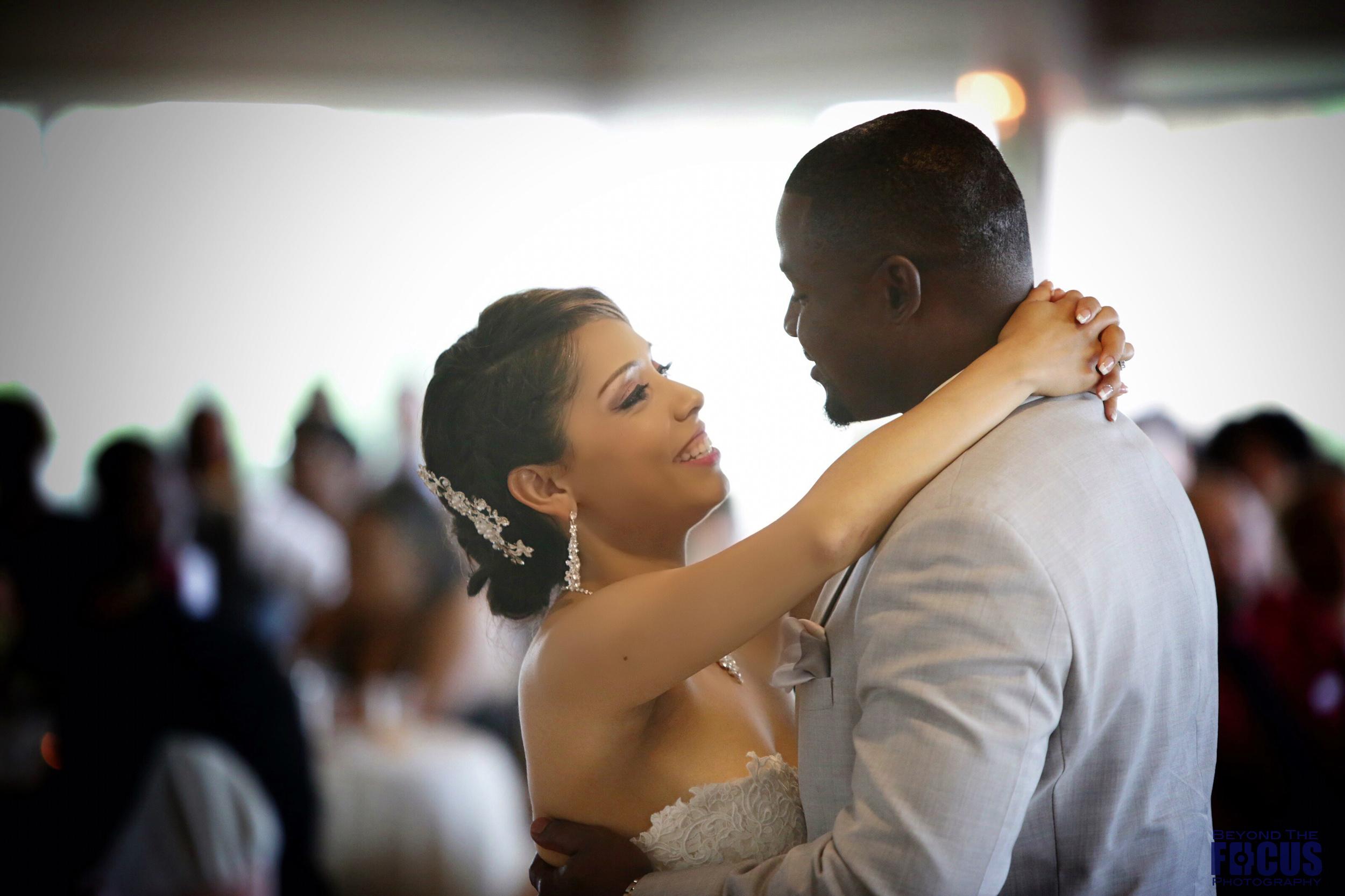 Palmer Wedding - Wedding Reception45.jpg