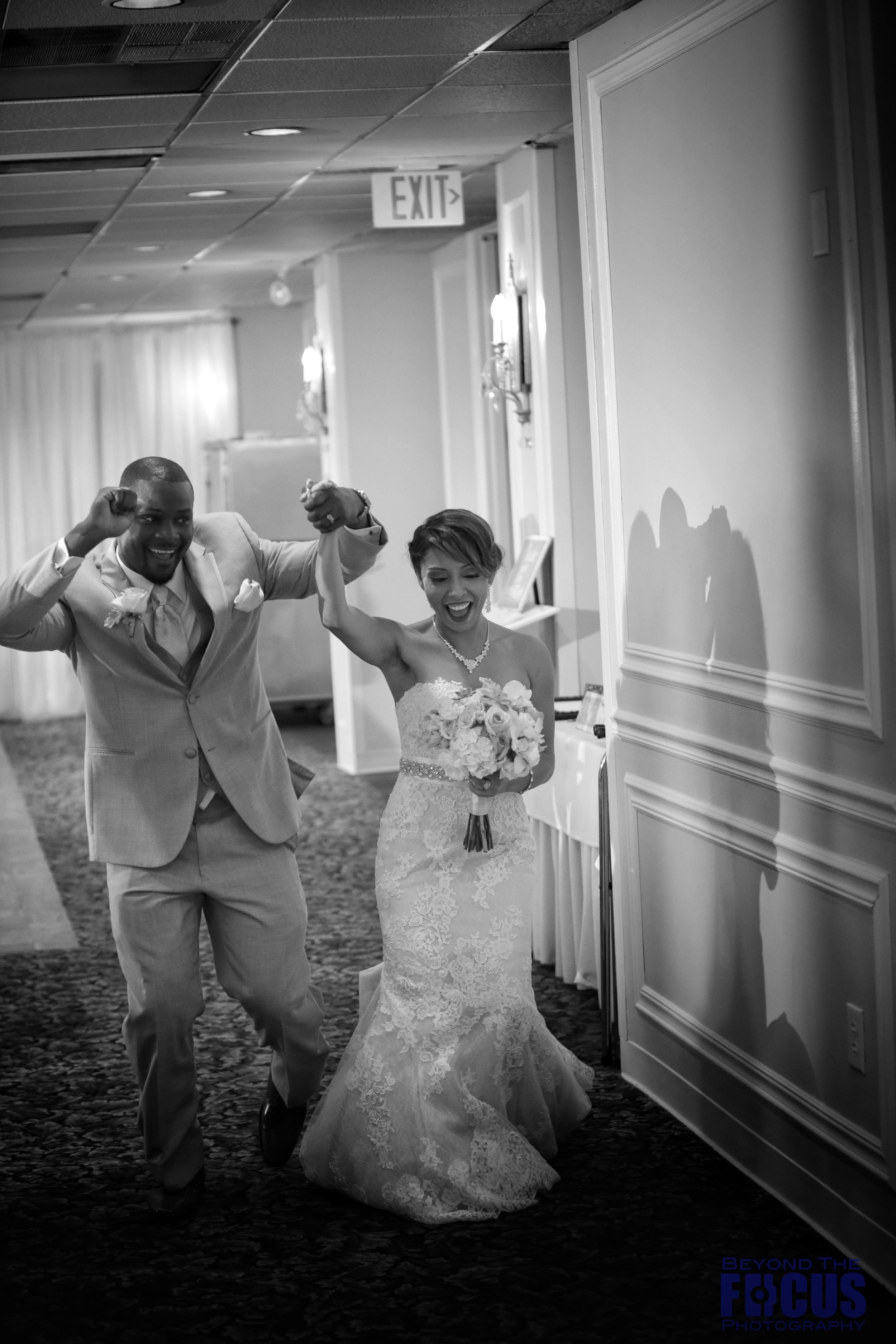 Palmer Wedding - Wedding Reception43.jpg