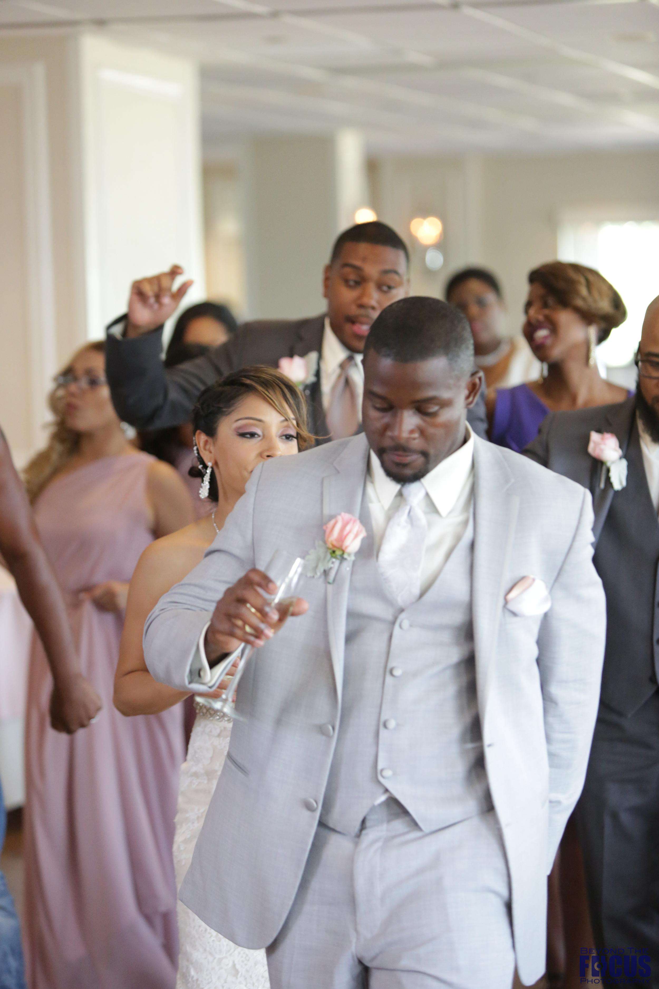 Palmer Wedding - Reception 23.jpg