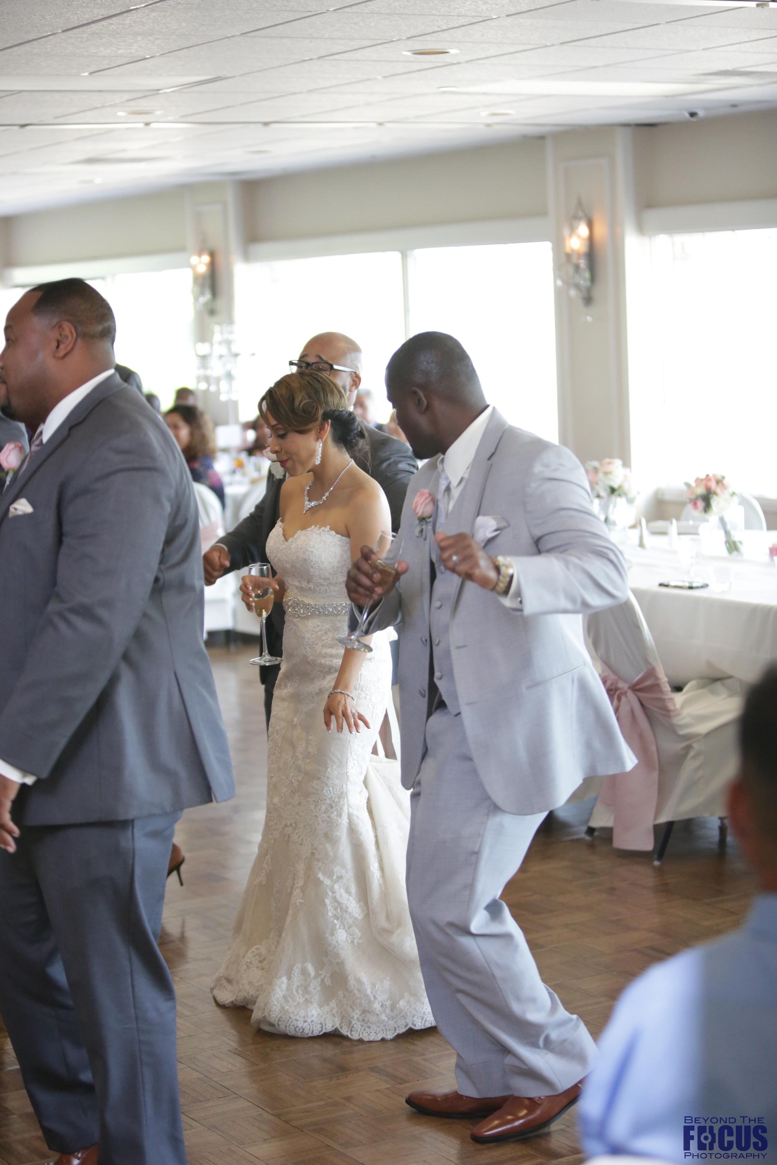 Palmer Wedding - Reception 24.jpg