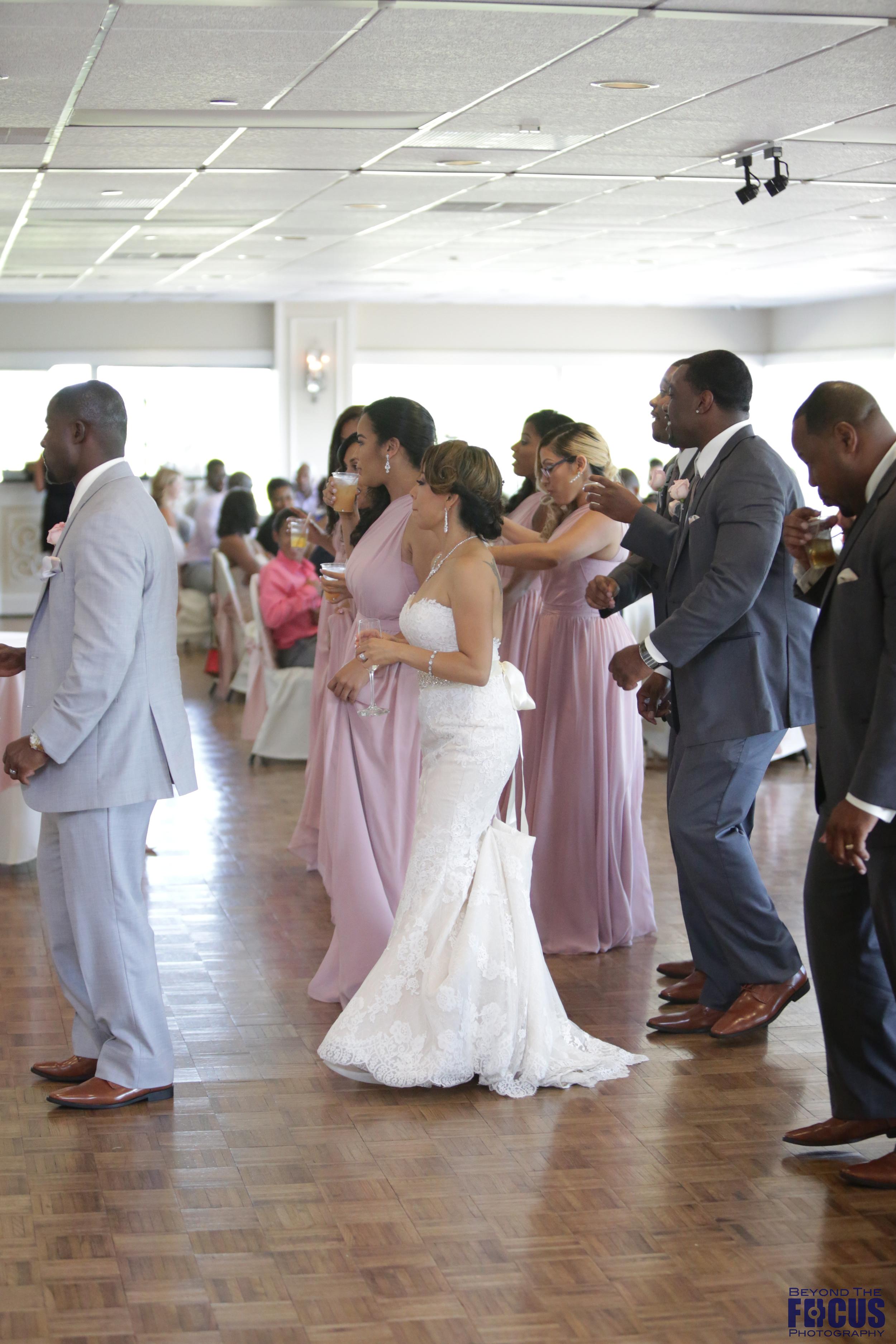 Palmer Wedding - Reception 21.jpg