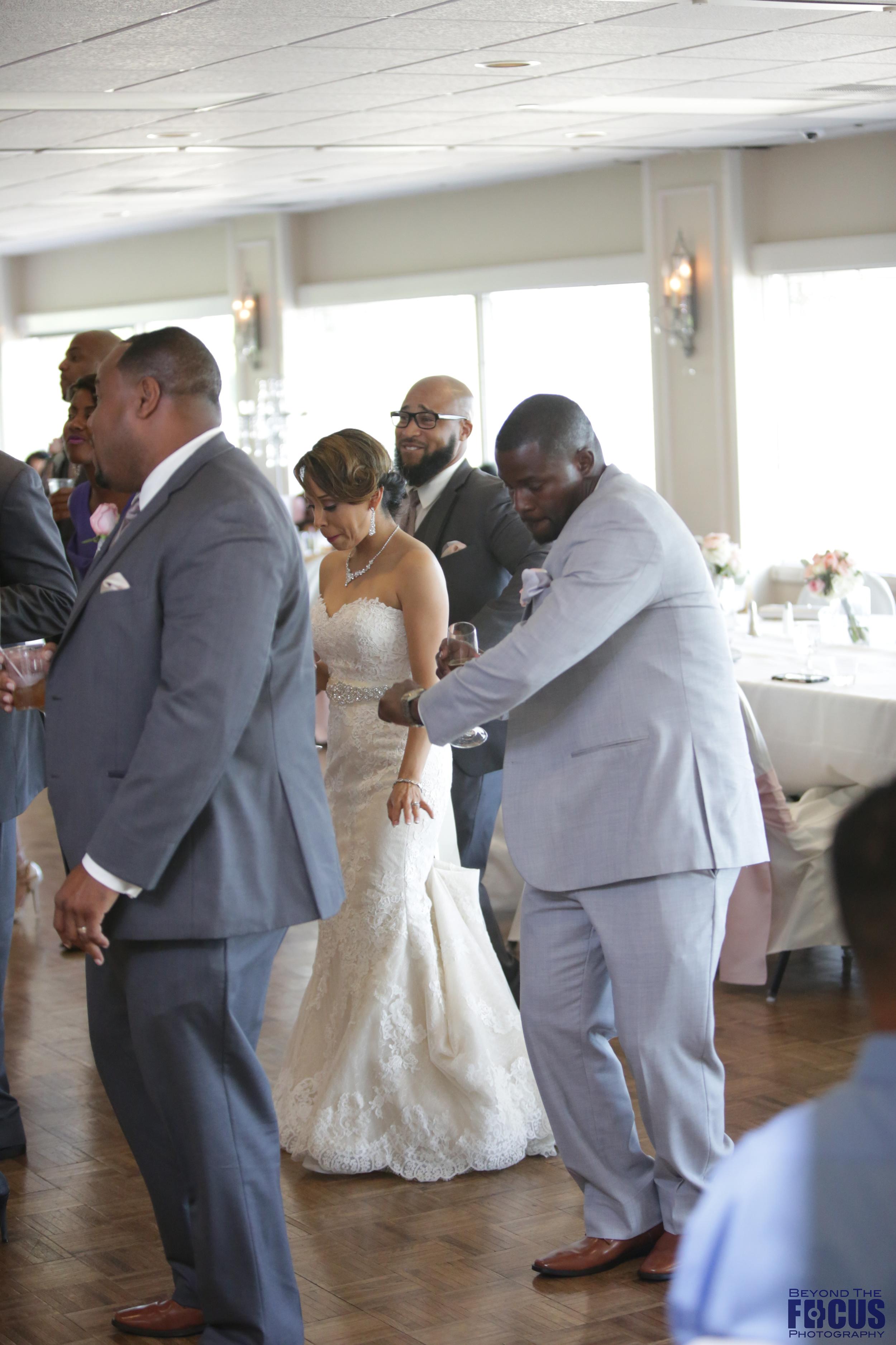 Palmer Wedding - Reception 25.jpg